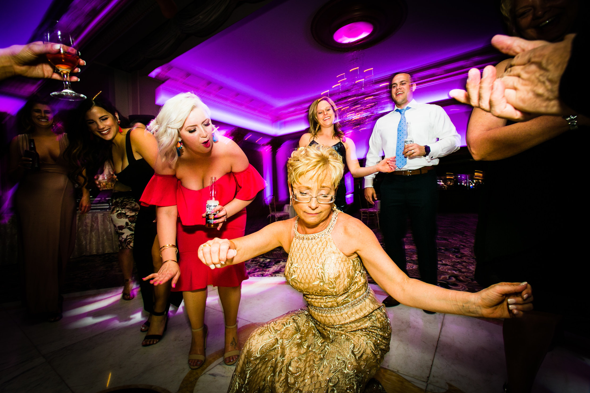 LUCIENS MANOR WEDDING - BERLIN NJ -121.jpg
