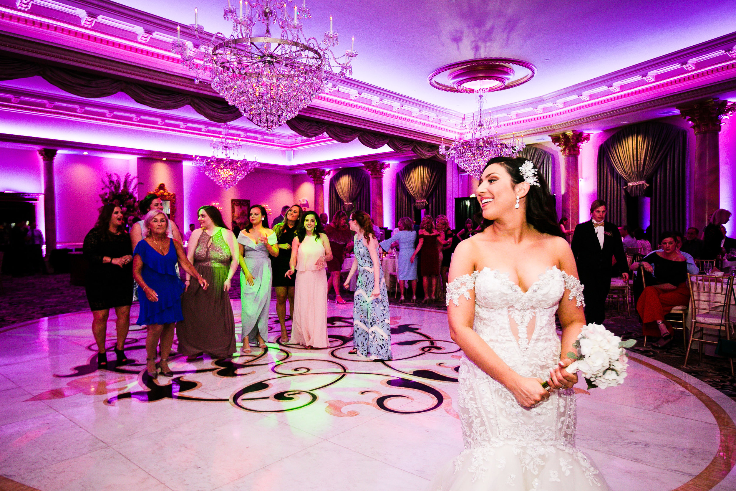 LUCIENS MANOR WEDDING - BERLIN NJ -122.jpg