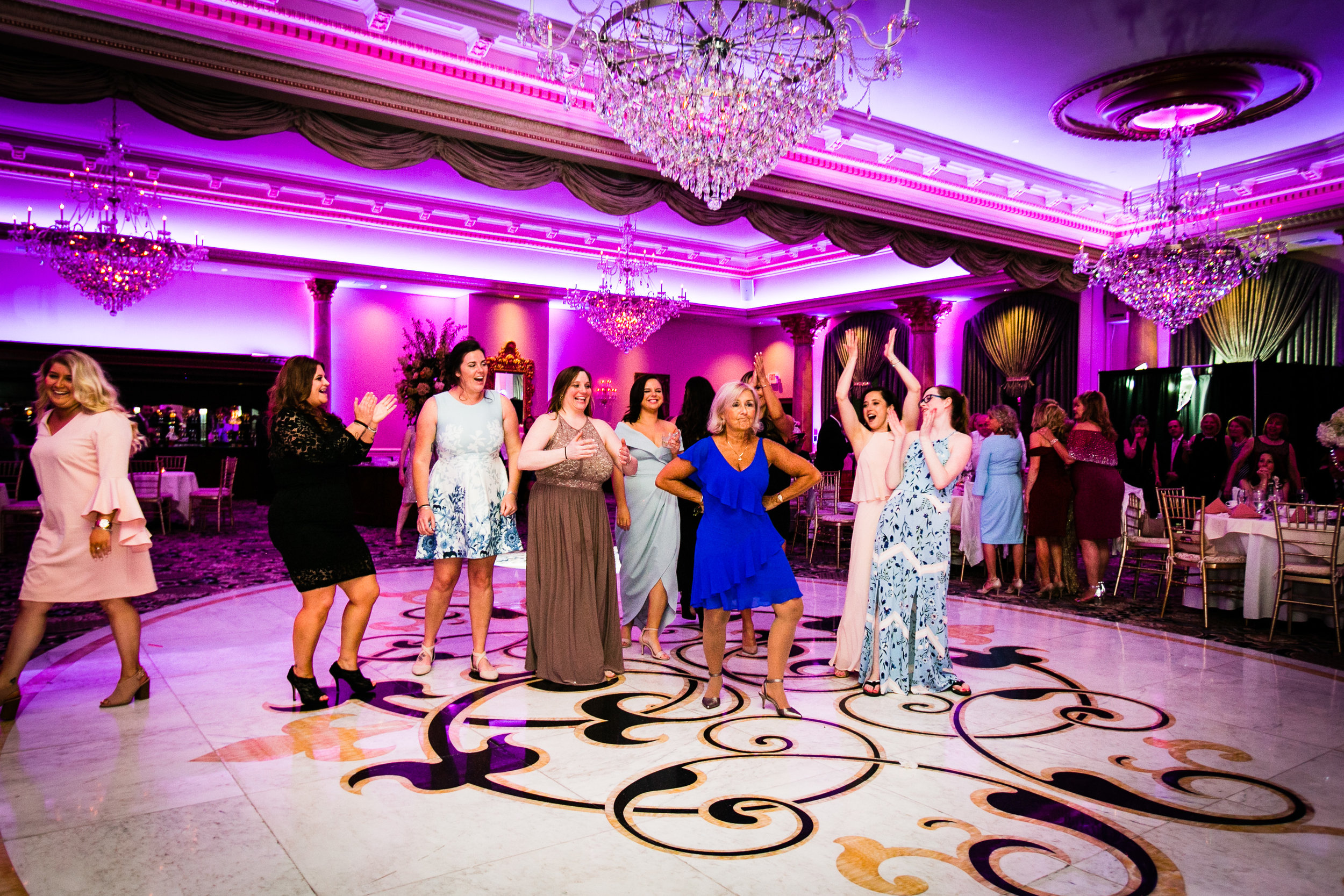 LUCIENS MANOR WEDDING - BERLIN NJ -124.jpg