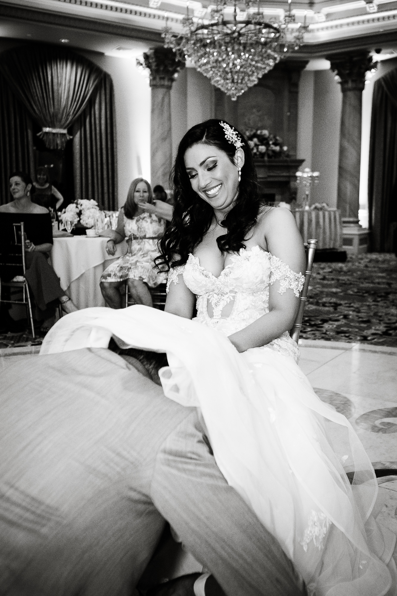 LUCIENS MANOR WEDDING - BERLIN NJ -126.jpg