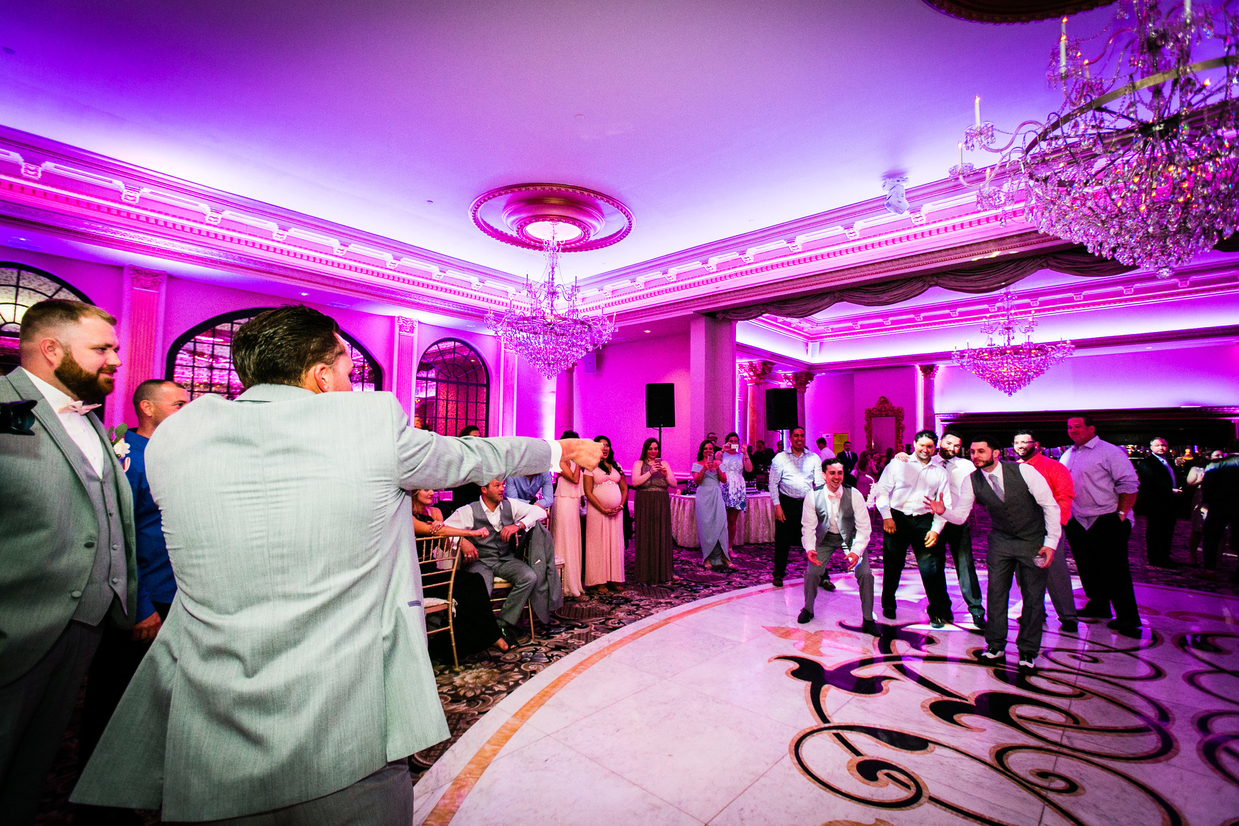 LUCIENS MANOR WEDDING - BERLIN NJ -127.jpg
