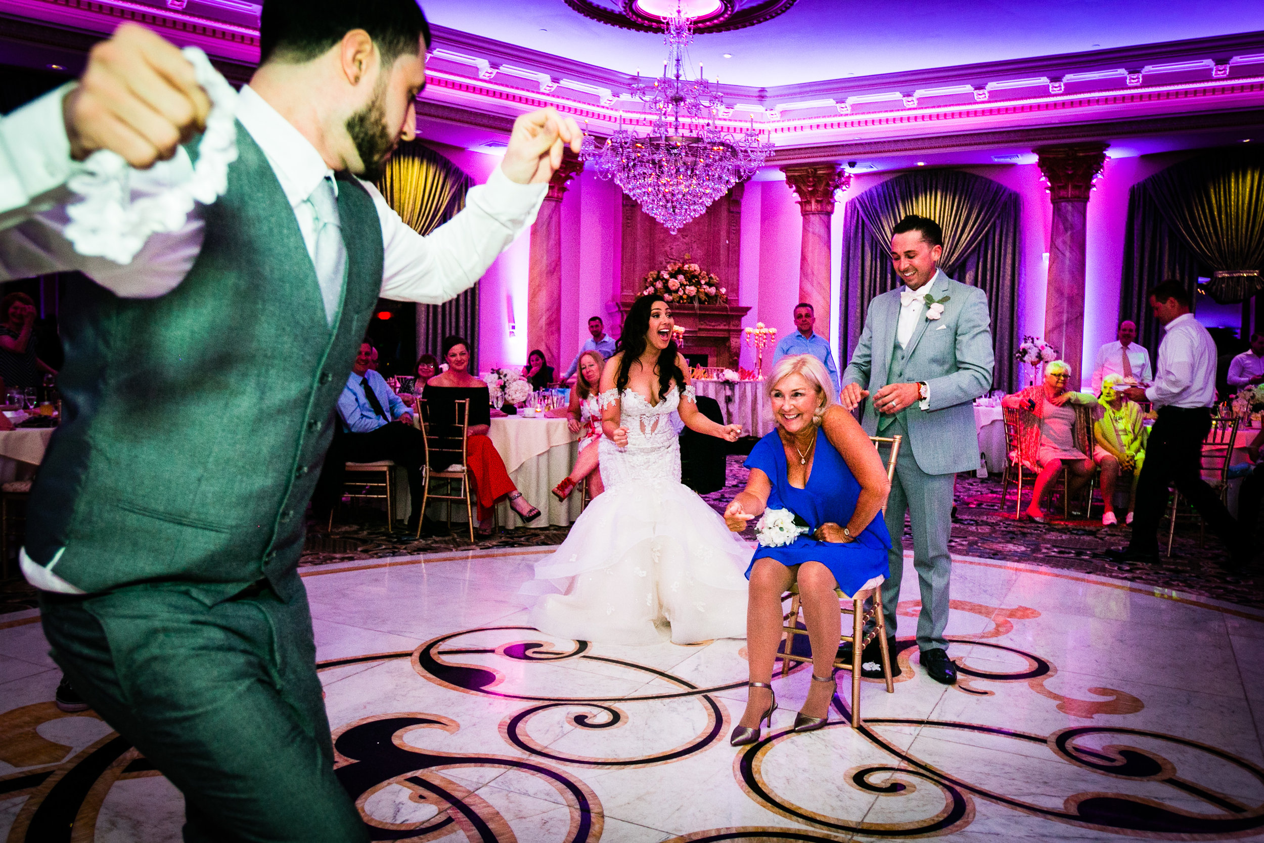 LUCIENS MANOR WEDDING - BERLIN NJ -129.jpg