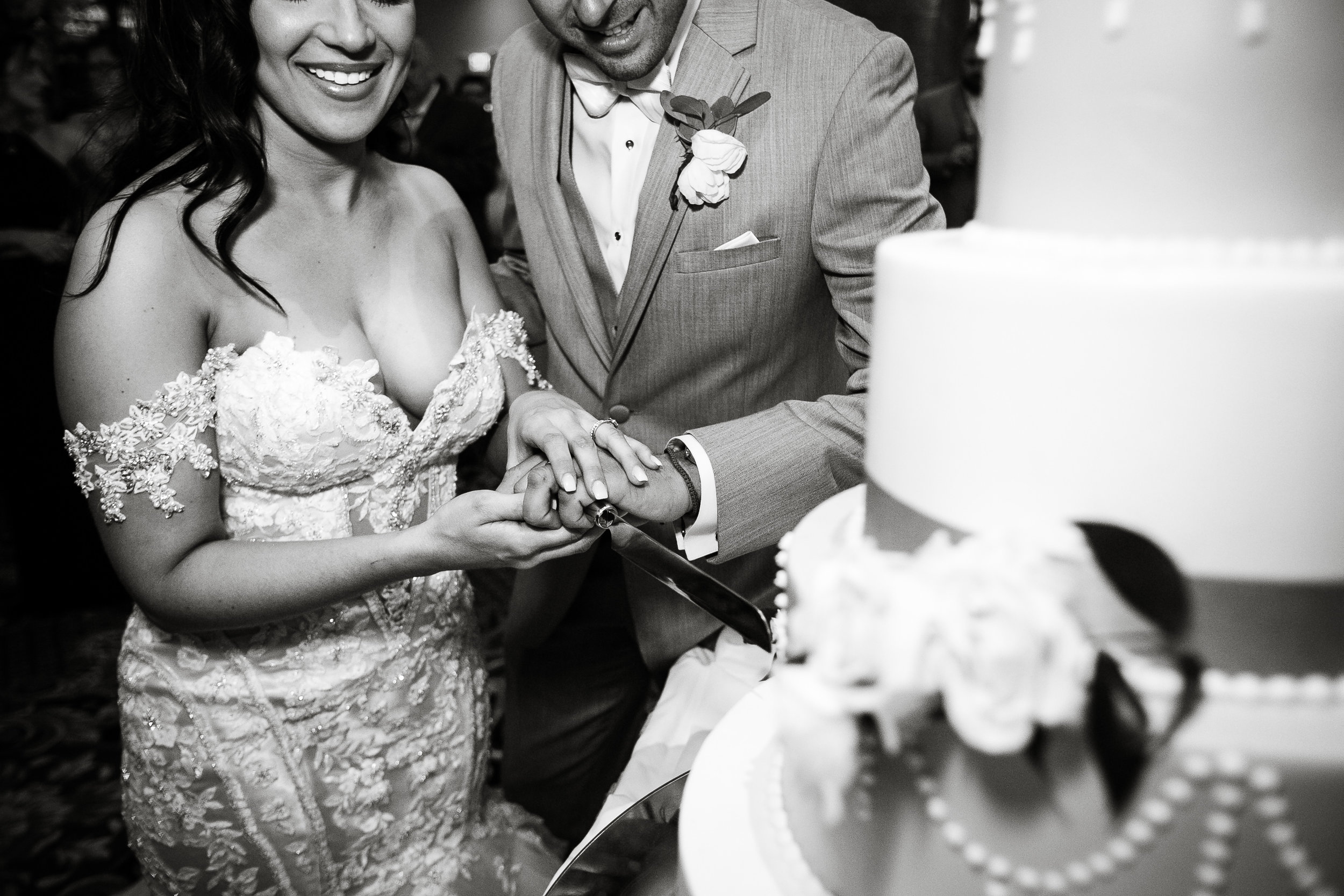 LUCIENS MANOR WEDDING - BERLIN NJ -131.jpg