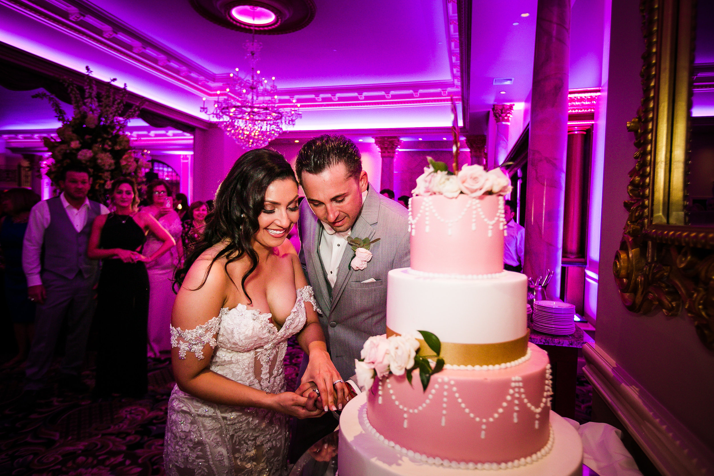 LUCIENS MANOR WEDDING - BERLIN NJ -132.jpg