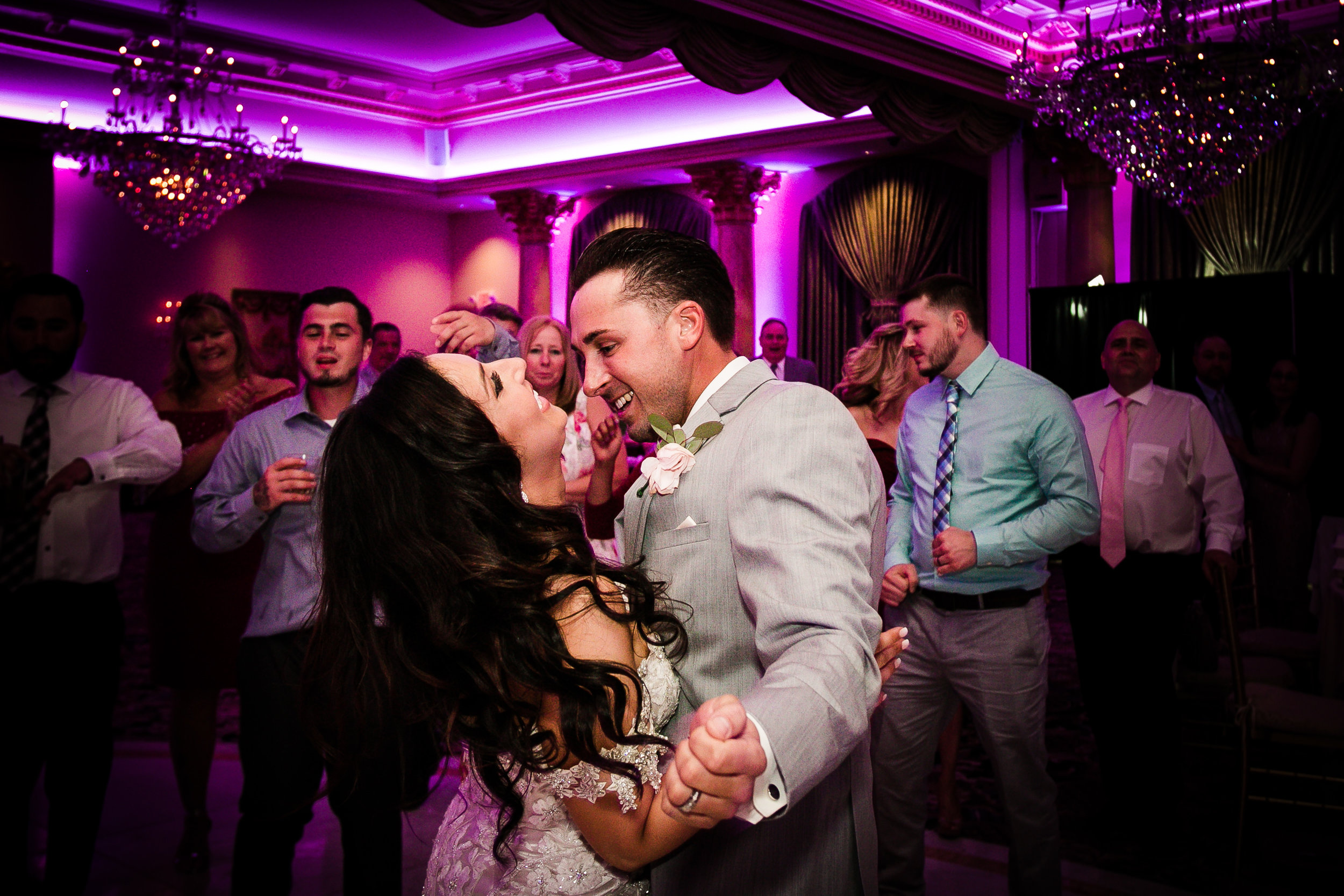 LUCIENS MANOR WEDDING - BERLIN NJ -137.jpg
