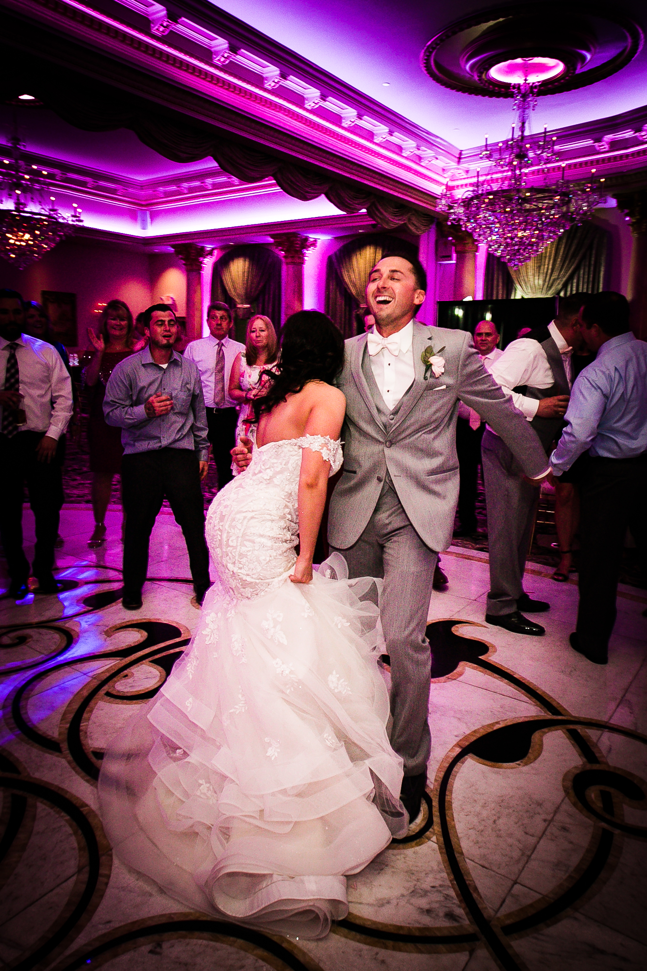 LUCIENS MANOR WEDDING - BERLIN NJ -138.jpg