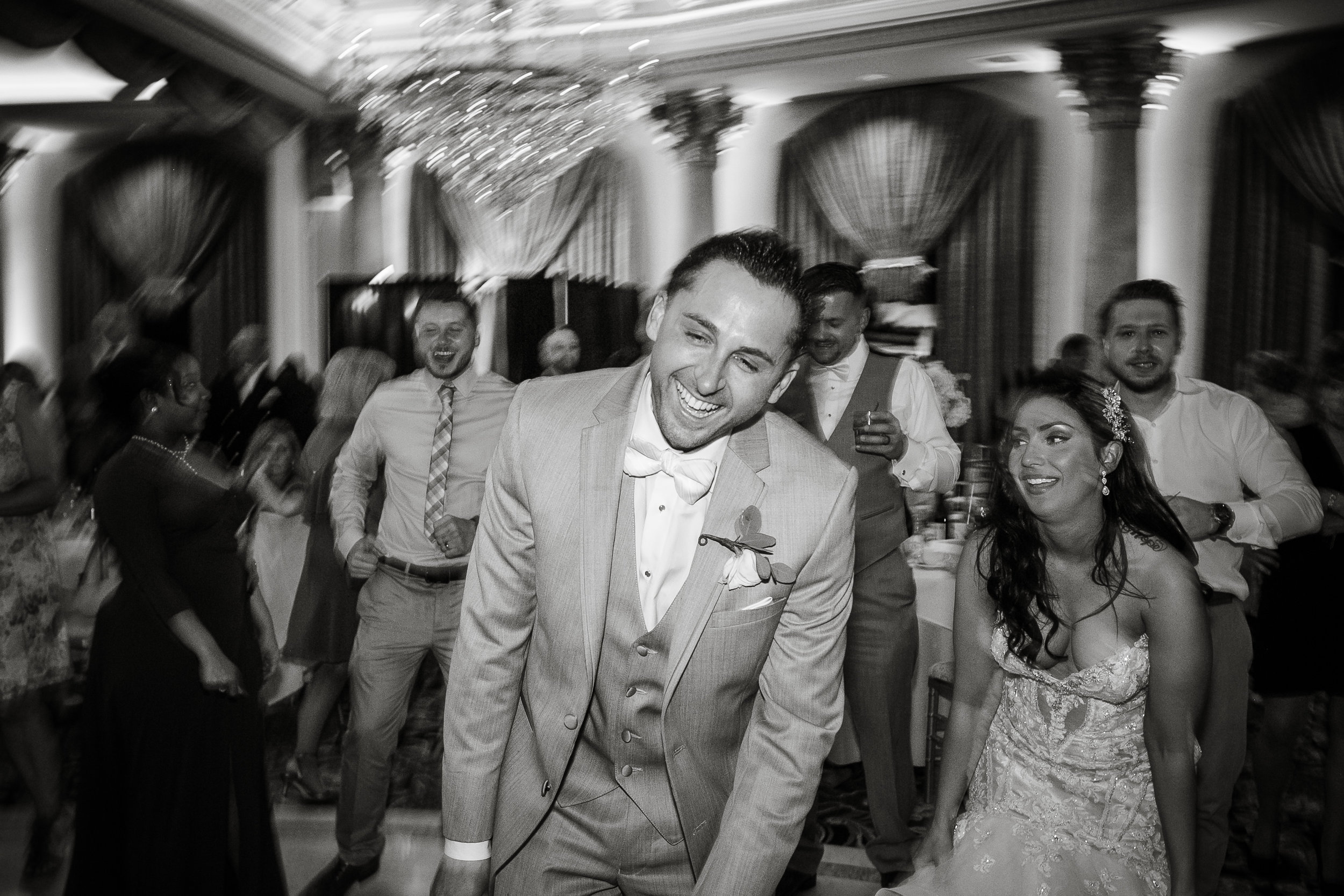 LUCIENS MANOR WEDDING - BERLIN NJ -141.jpg