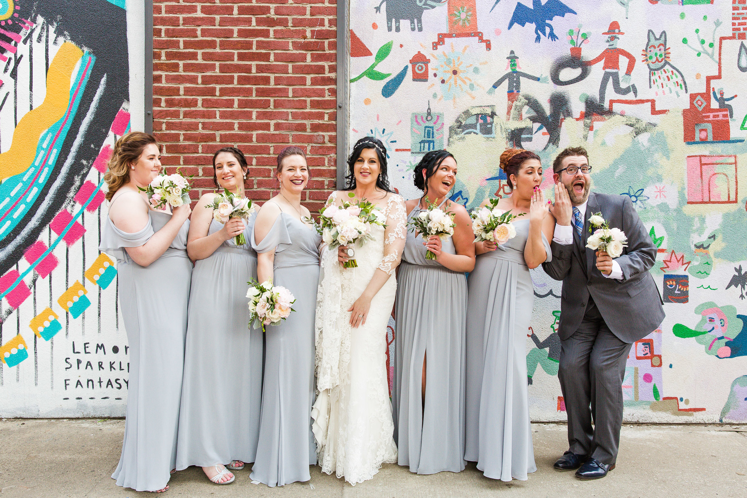 FRONT AND PALMER WEDDING - FISHTOWN PA -038.jpg