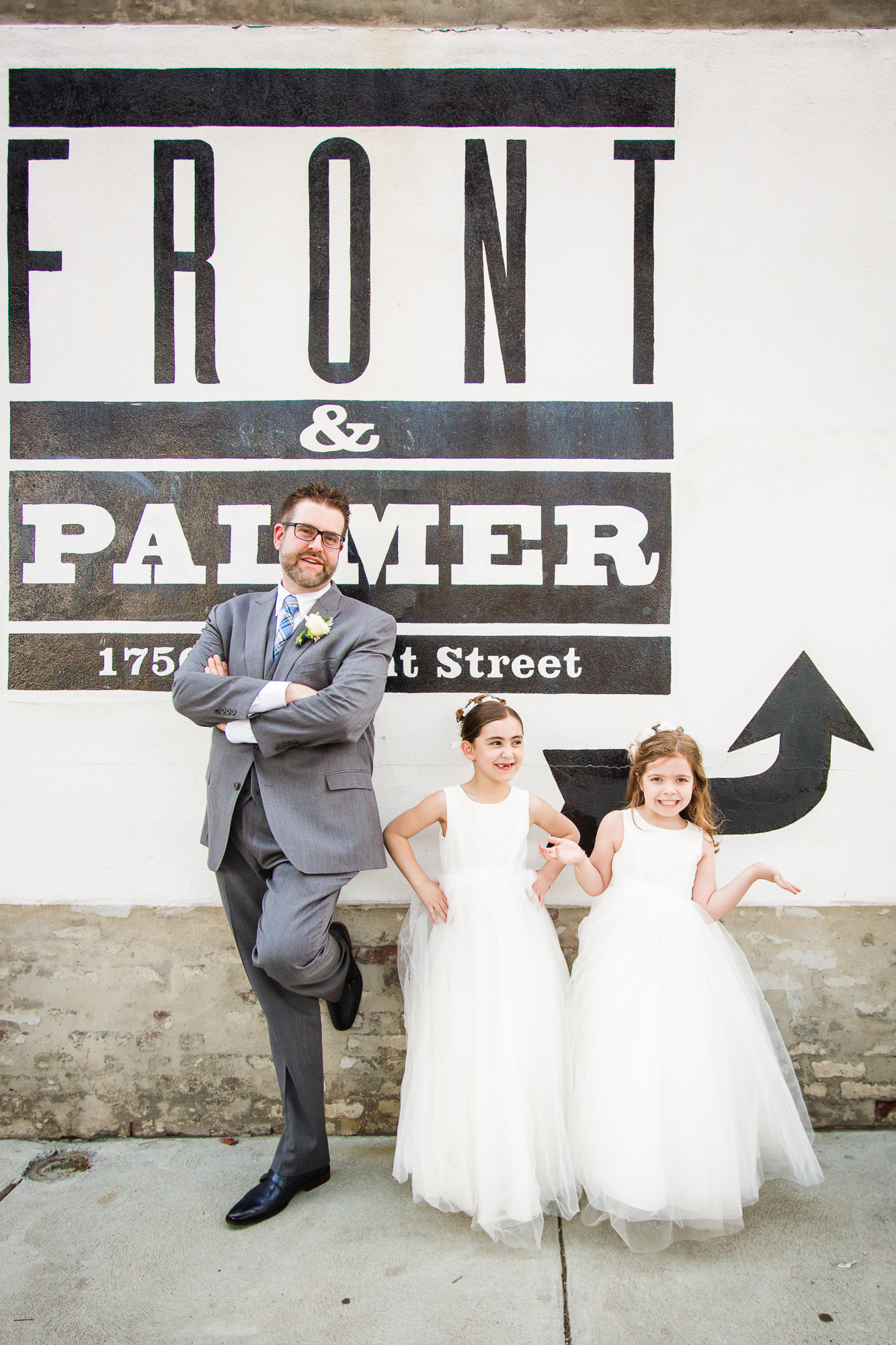 FRONT AND PALMER WEDDING - FISHTOWN PA -044.jpg