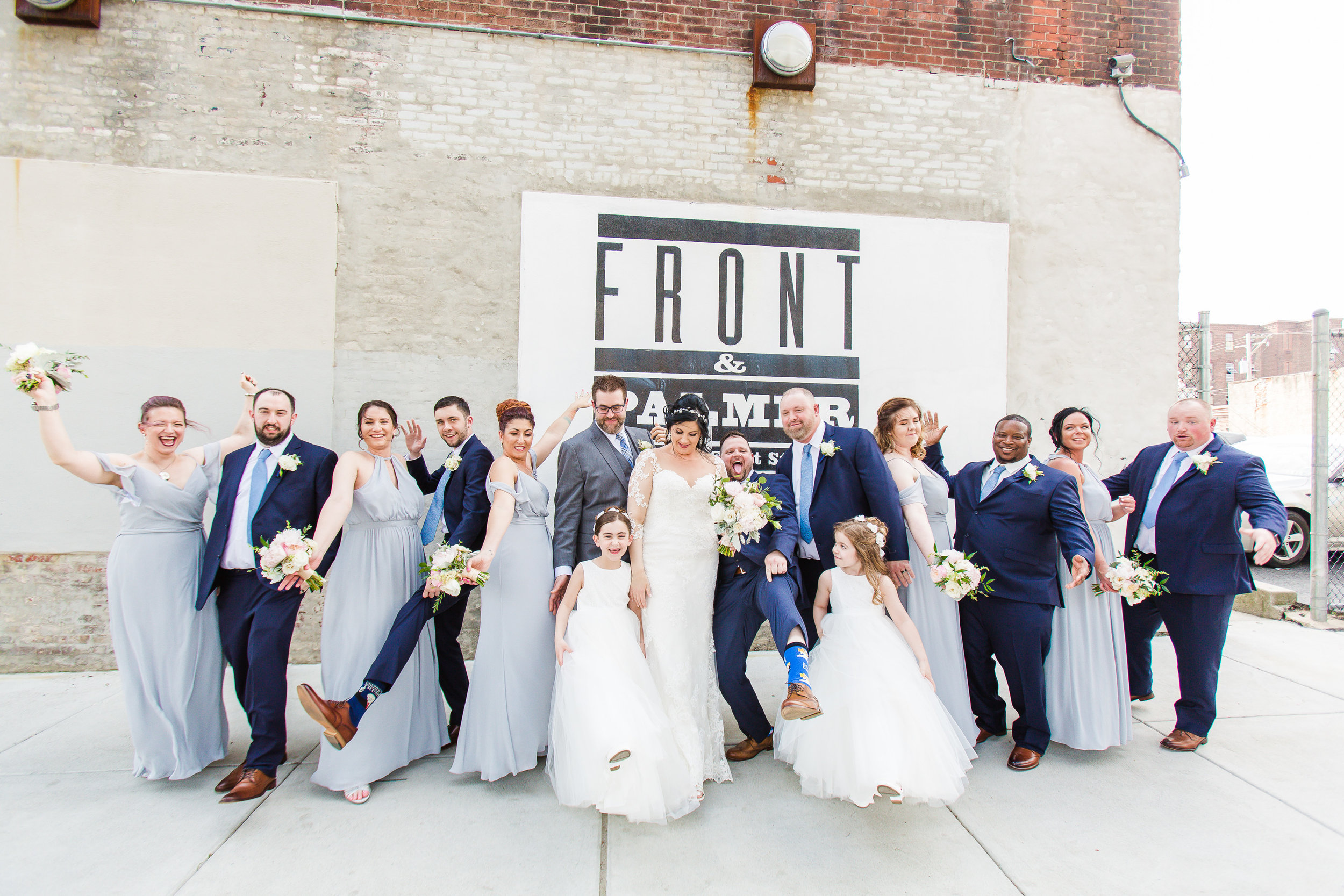 FRONT AND PALMER WEDDING - FISHTOWN PA -047.jpg