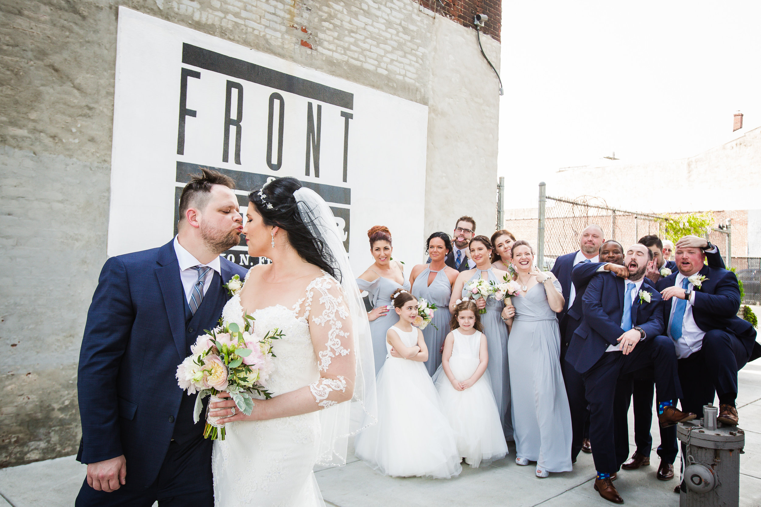 FRONT AND PALMER WEDDING - FISHTOWN PA -048.jpg