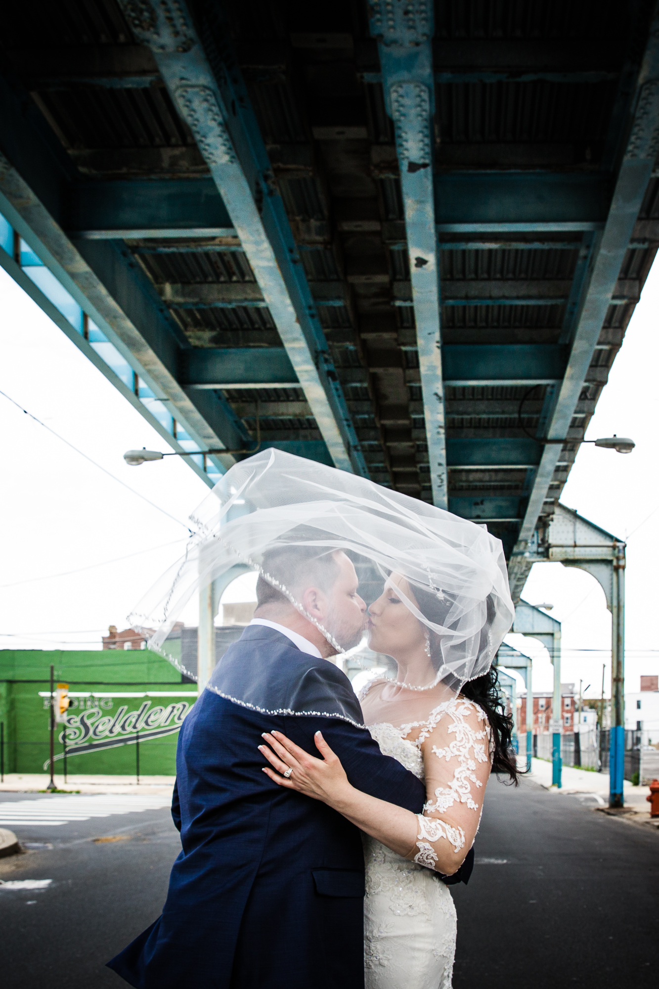 FRONT AND PALMER WEDDING - FISHTOWN PA -054.jpg