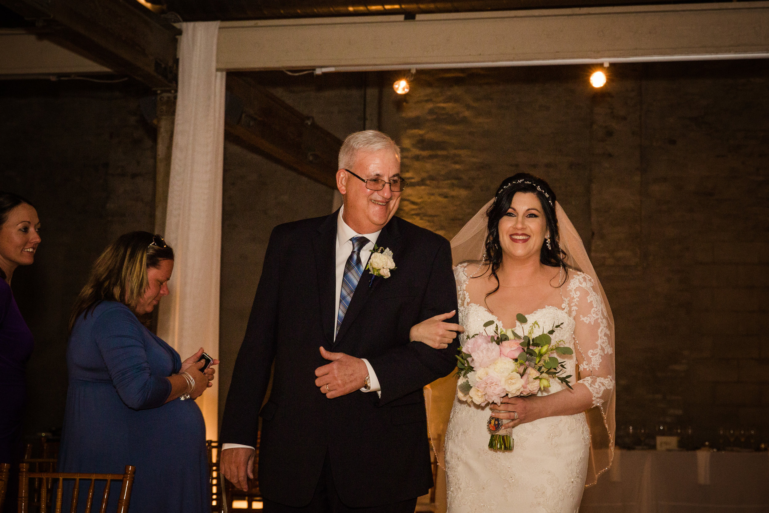 FRONT AND PALMER WEDDING - FISHTOWN PA -066.jpg