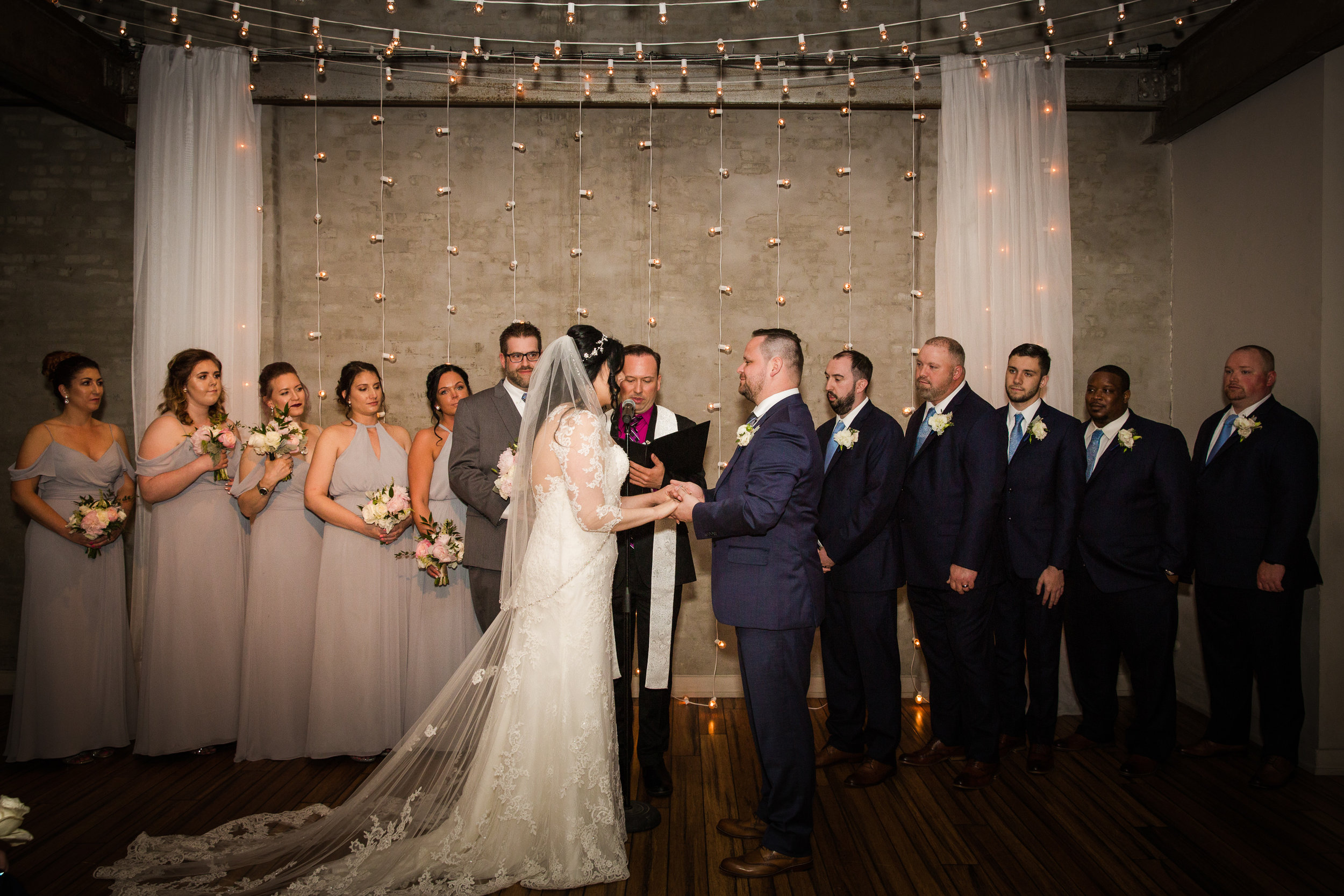 FRONT AND PALMER WEDDING - FISHTOWN PA -069.jpg