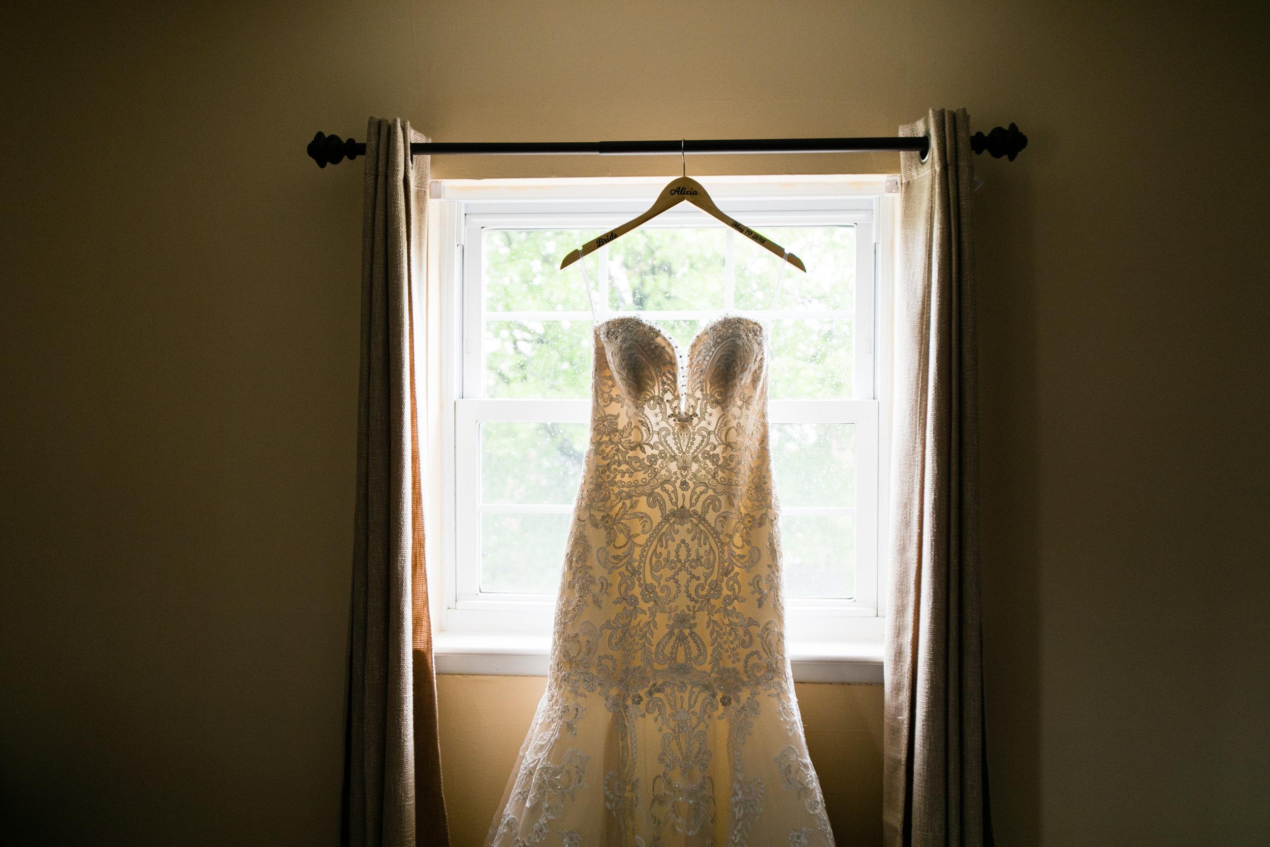 PHILADELPHIA BALLROOM WEDDING PHOTOS -001.jpg