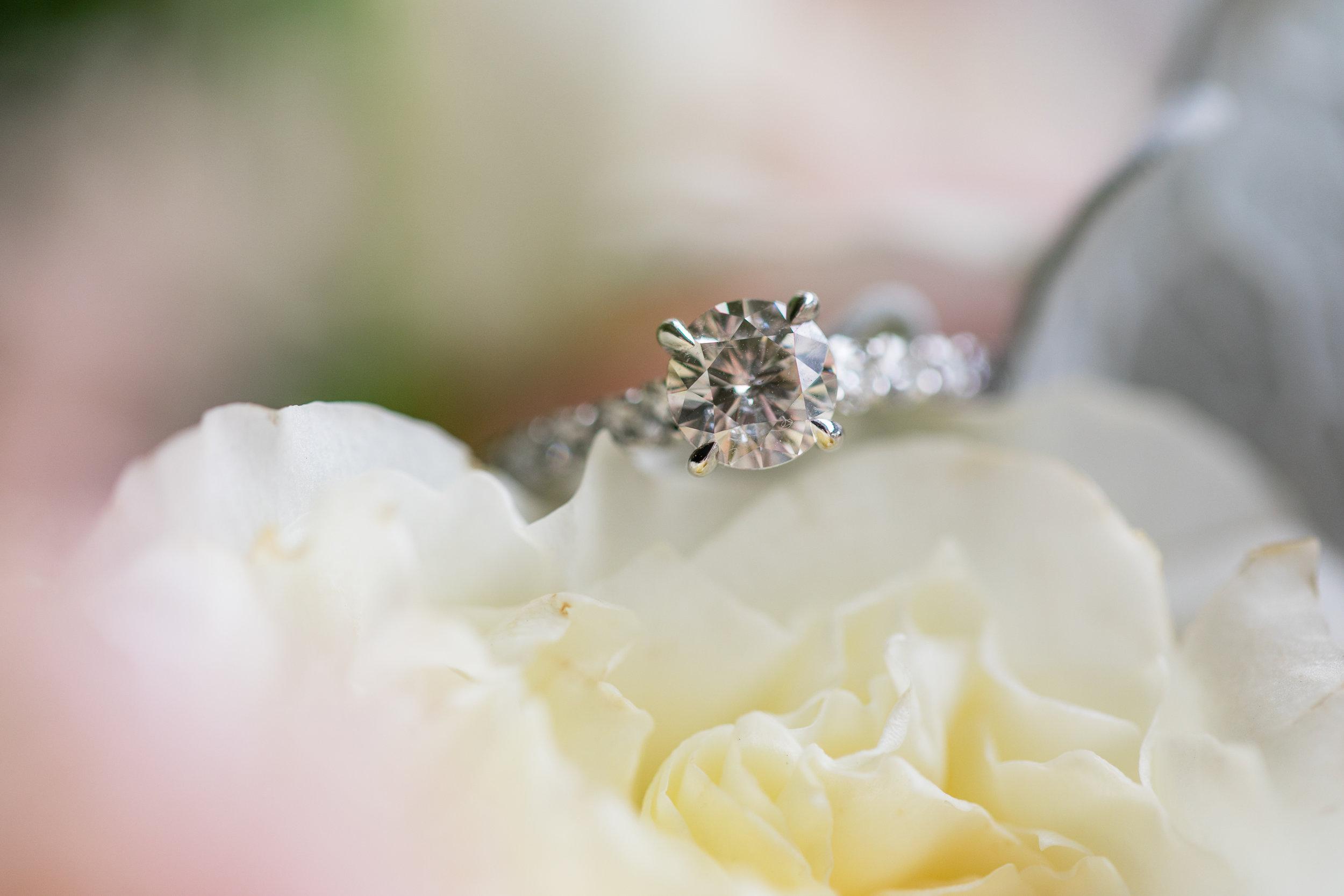 PHILADELPHIA BALLROOM WEDDING PHOTOS -014.jpg