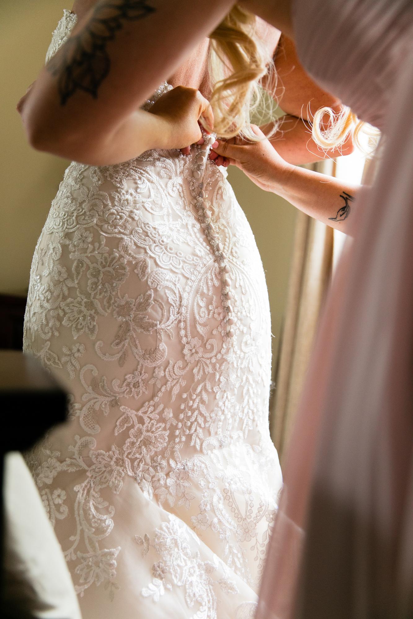 PHILADELPHIA BALLROOM WEDDING PHOTOS -026.jpg