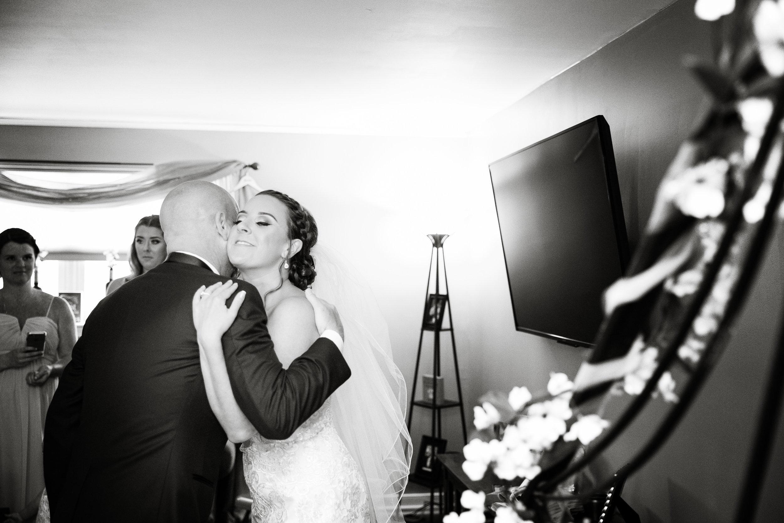PHILADELPHIA BALLROOM WEDDING PHOTOS -030.jpg