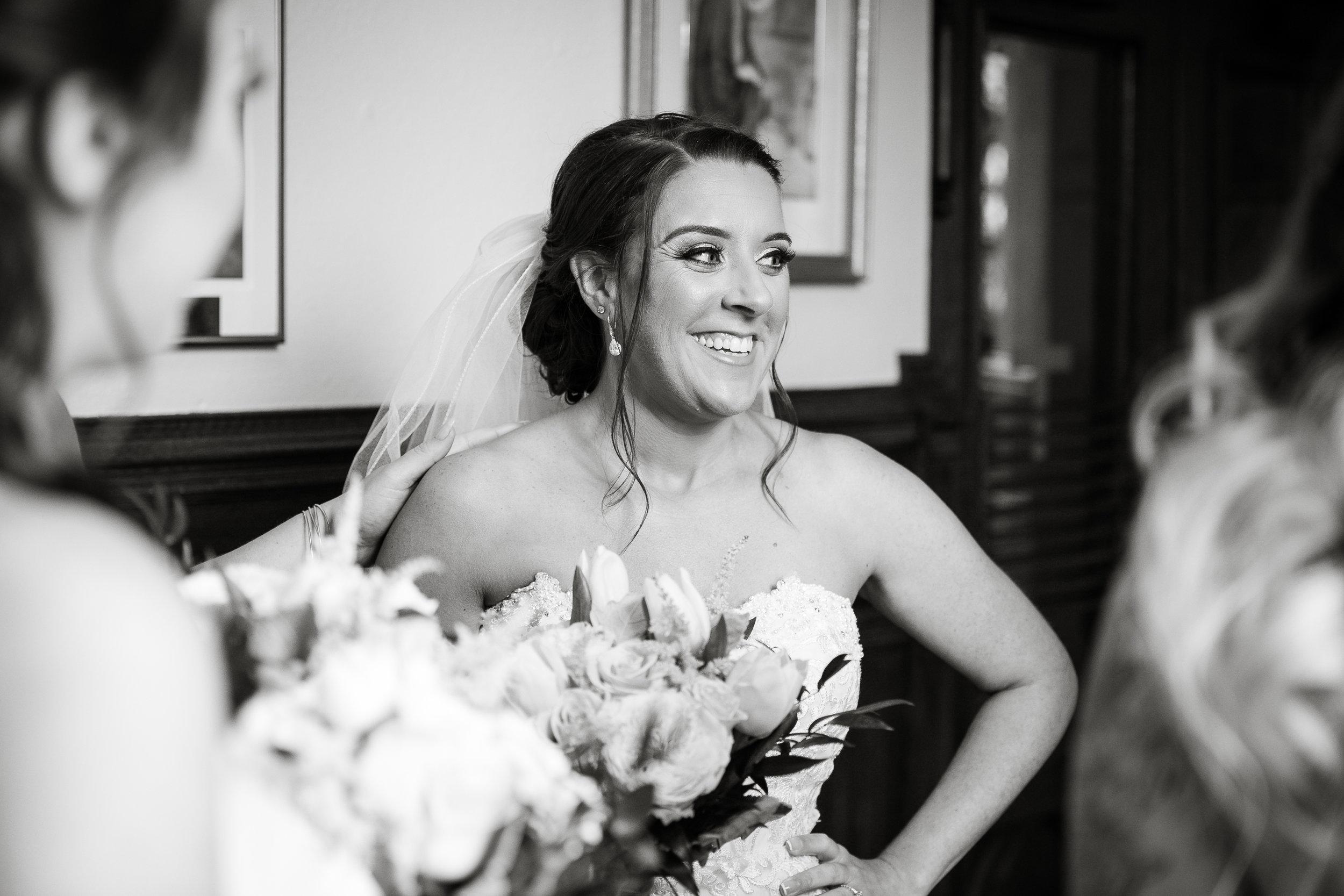 PHILADELPHIA BALLROOM WEDDING PHOTOS -031.jpg