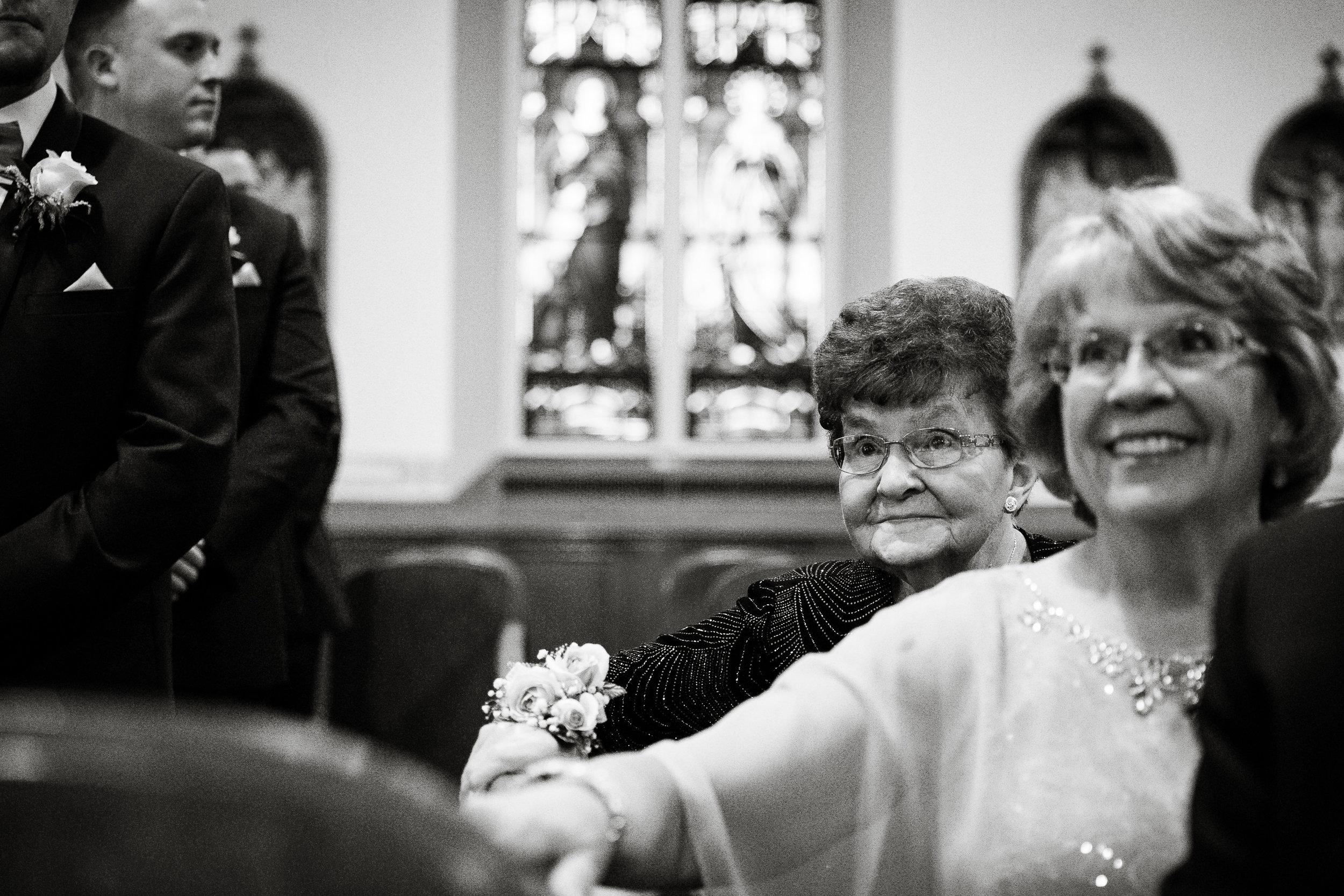 PHILADELPHIA BALLROOM WEDDING PHOTOS -033.jpg