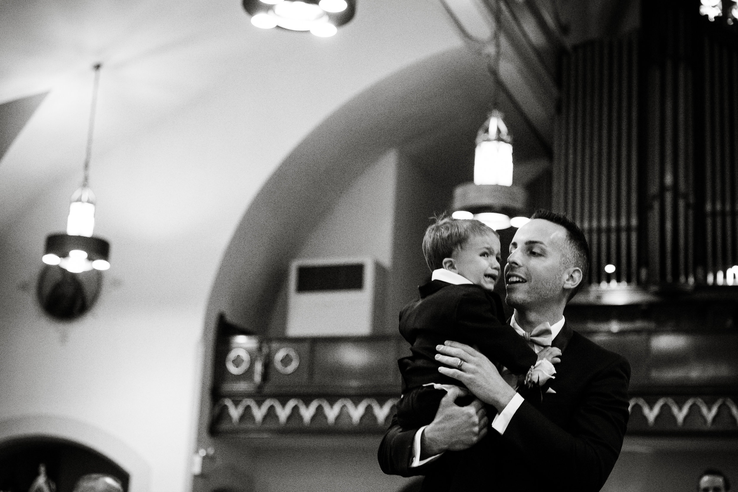 PHILADELPHIA BALLROOM WEDDING PHOTOS -034.jpg