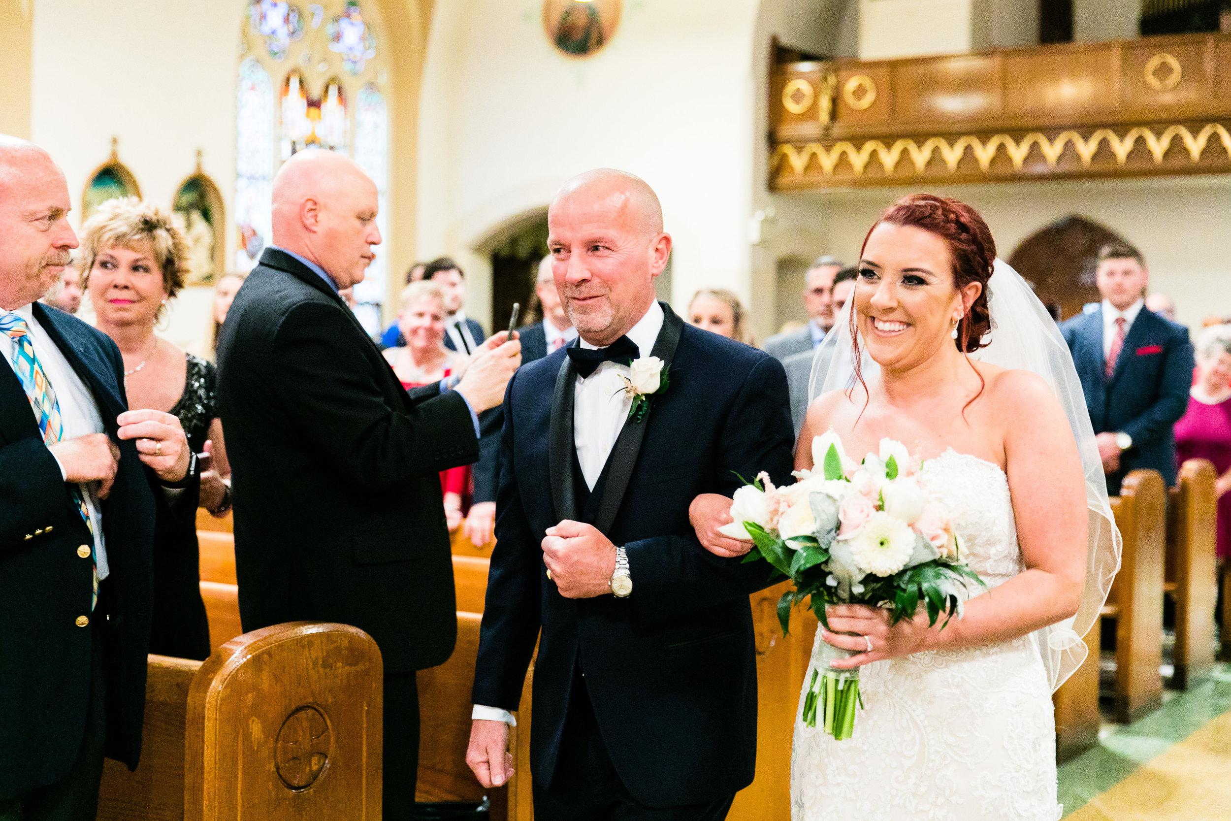 PHILADELPHIA BALLROOM WEDDING PHOTOS -039.jpg