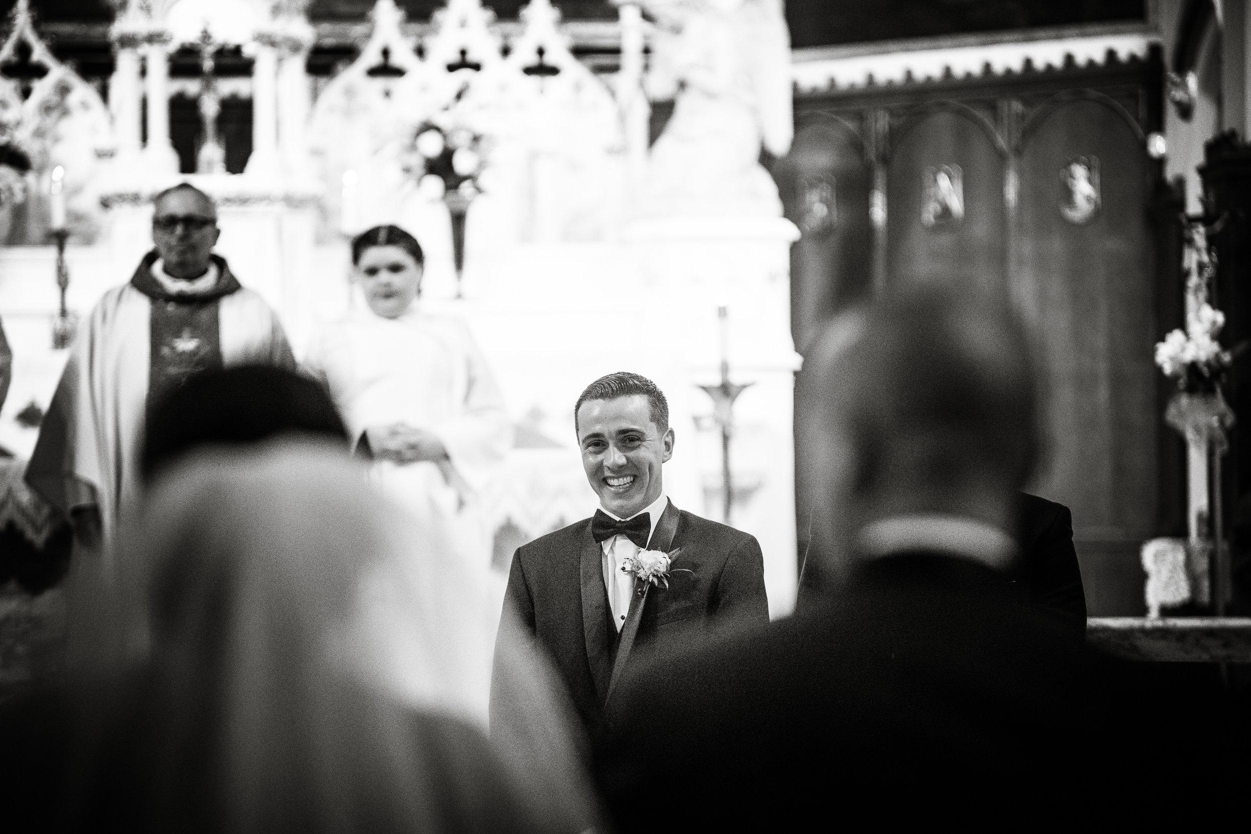 PHILADELPHIA BALLROOM WEDDING PHOTOS -040.jpg