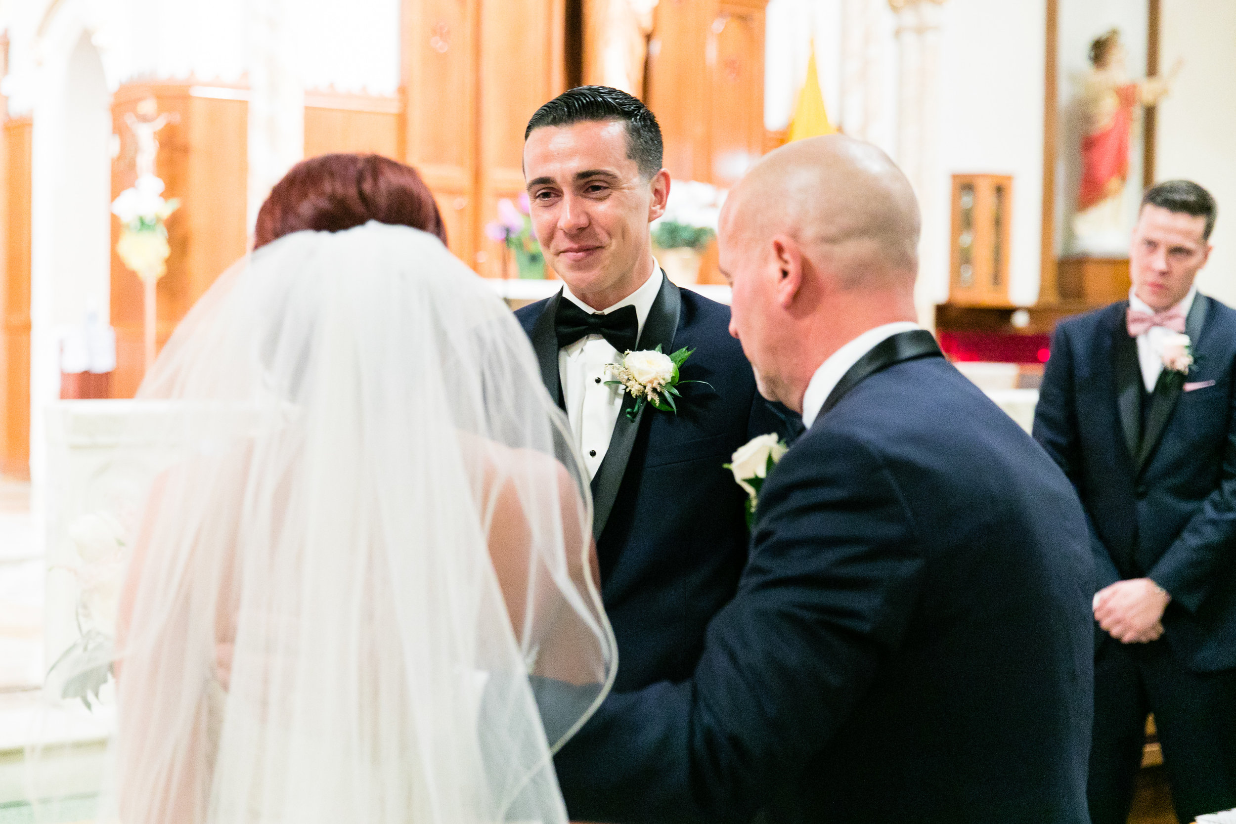 PHILADELPHIA BALLROOM WEDDING PHOTOS -041.jpg
