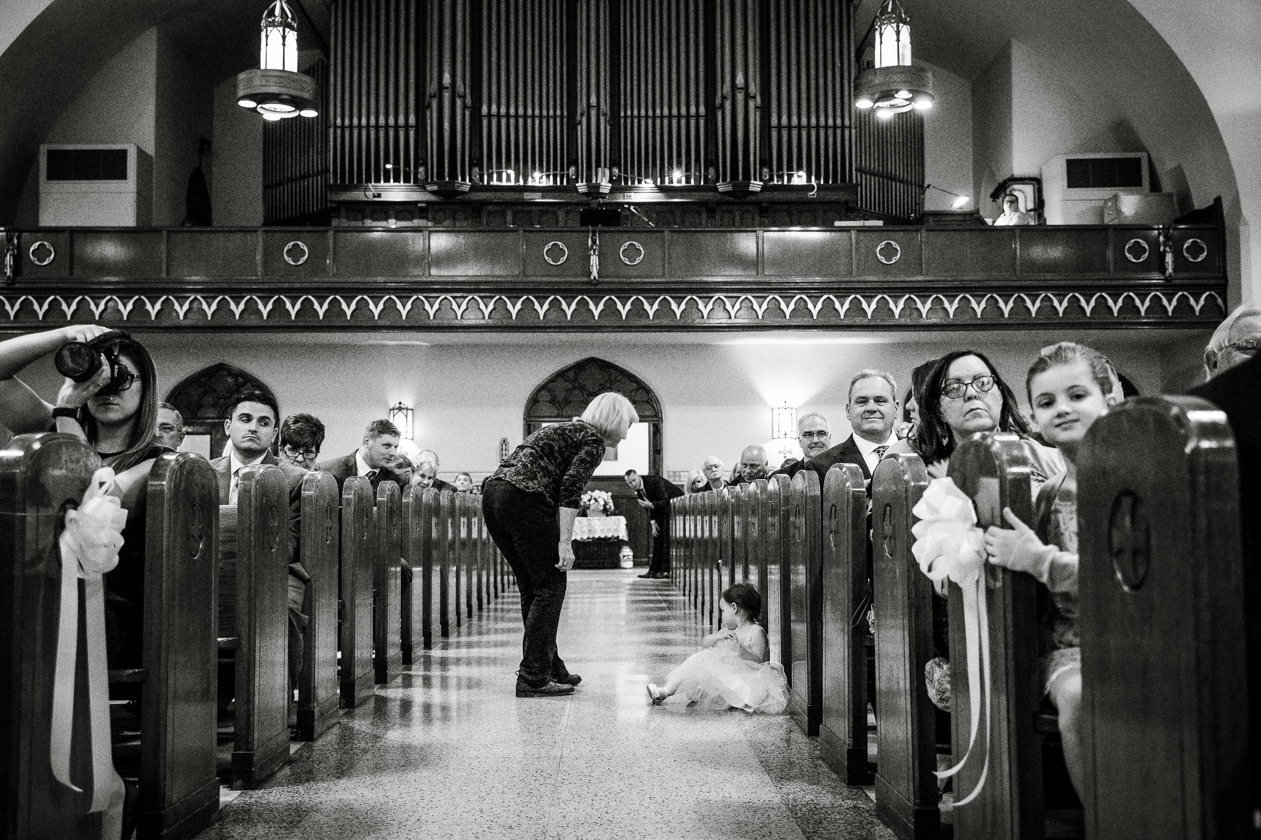 PHILADELPHIA BALLROOM WEDDING PHOTOS -044.jpg