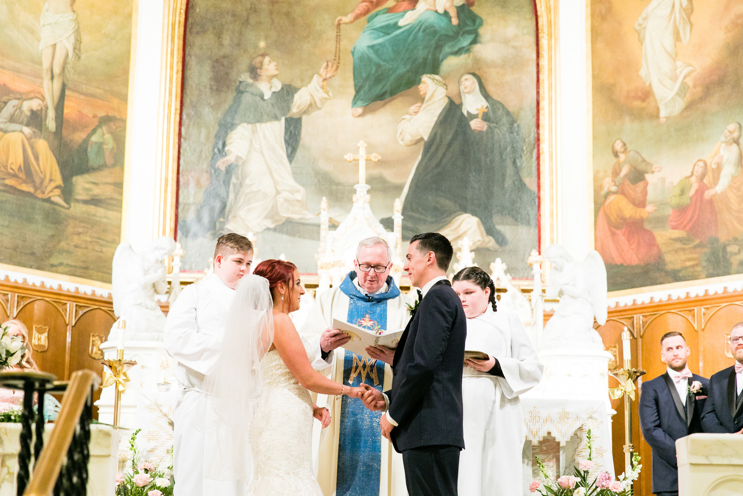 PHILADELPHIA BALLROOM WEDDING PHOTOS -045.jpg