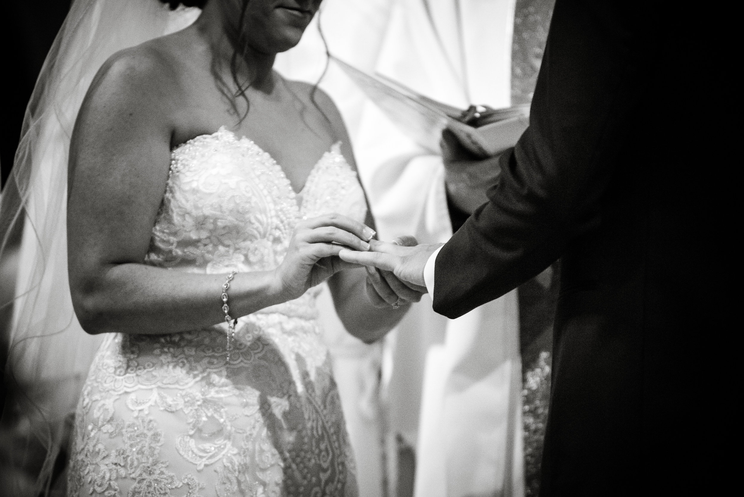 PHILADELPHIA BALLROOM WEDDING PHOTOS -047.jpg