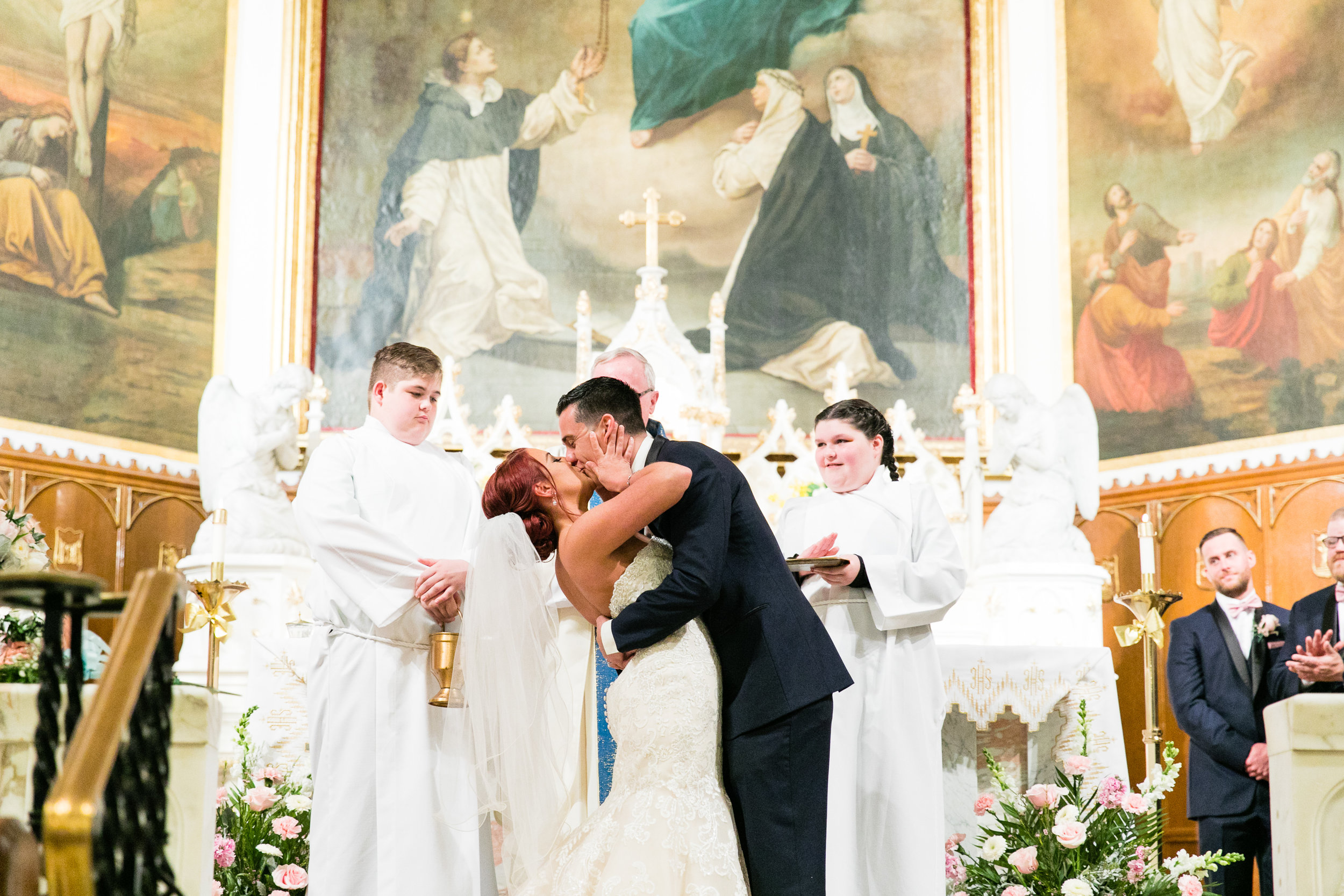PHILADELPHIA BALLROOM WEDDING PHOTOS -048.jpg