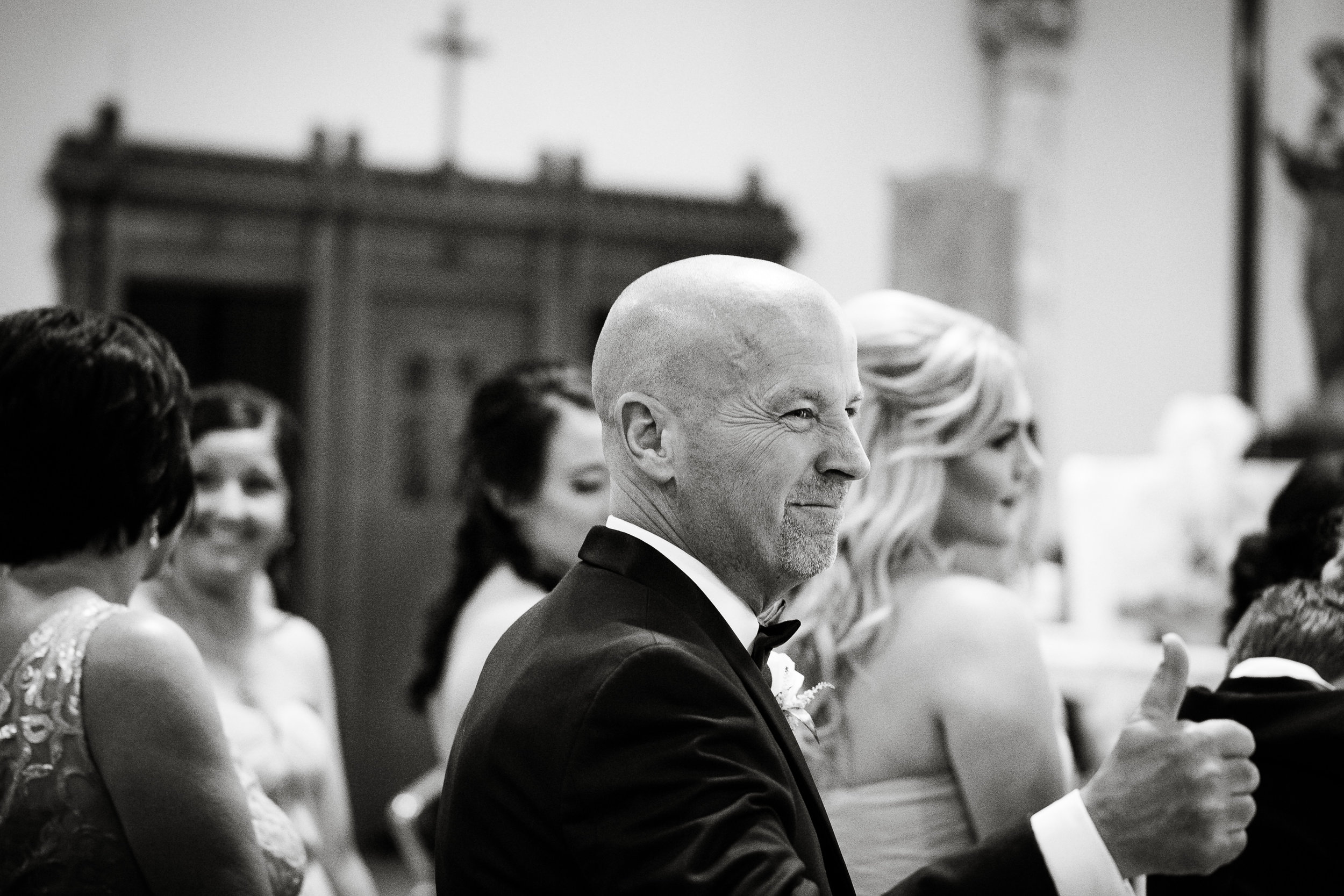 PHILADELPHIA BALLROOM WEDDING PHOTOS -050.jpg