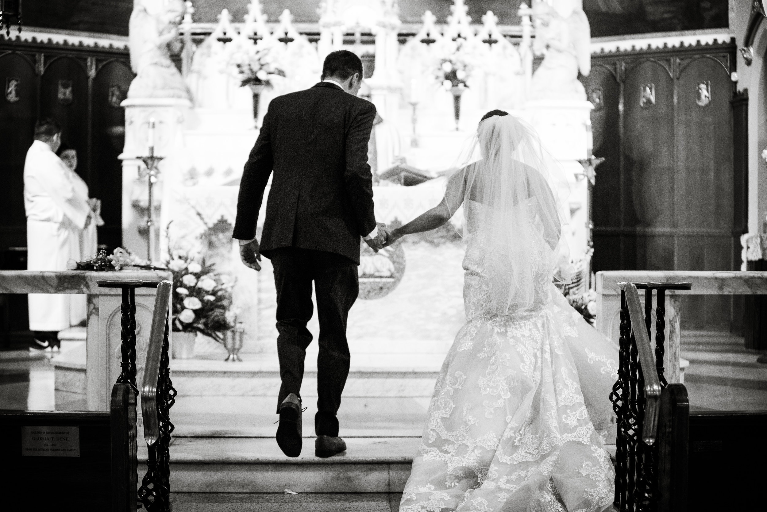 PHILADELPHIA BALLROOM WEDDING PHOTOS -051.jpg