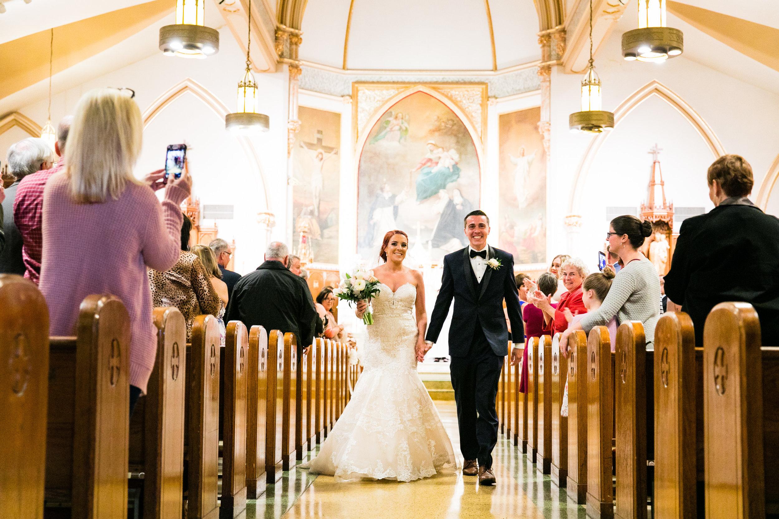 PHILADELPHIA BALLROOM WEDDING PHOTOS -052.jpg