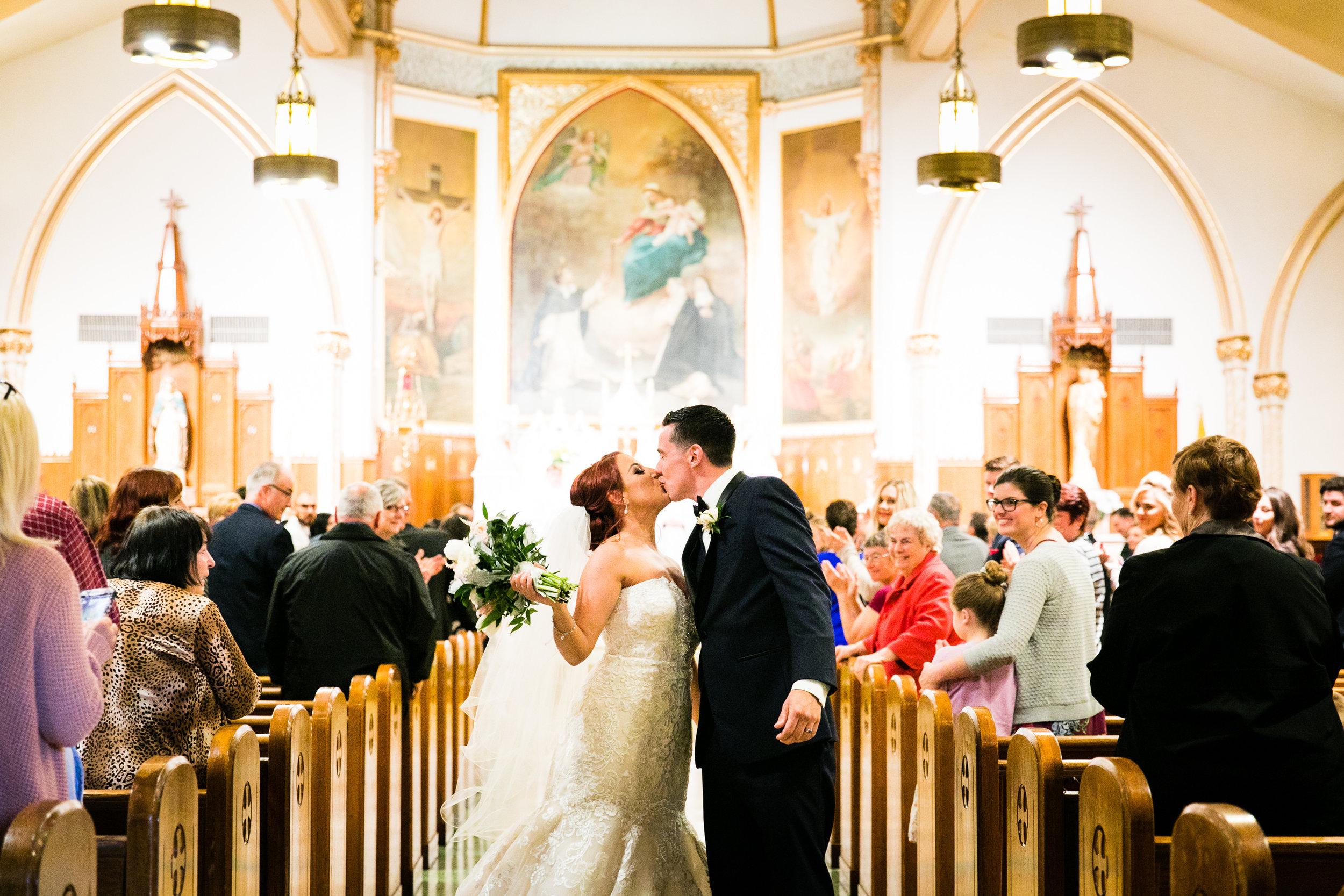 PHILADELPHIA BALLROOM WEDDING PHOTOS -053.jpg