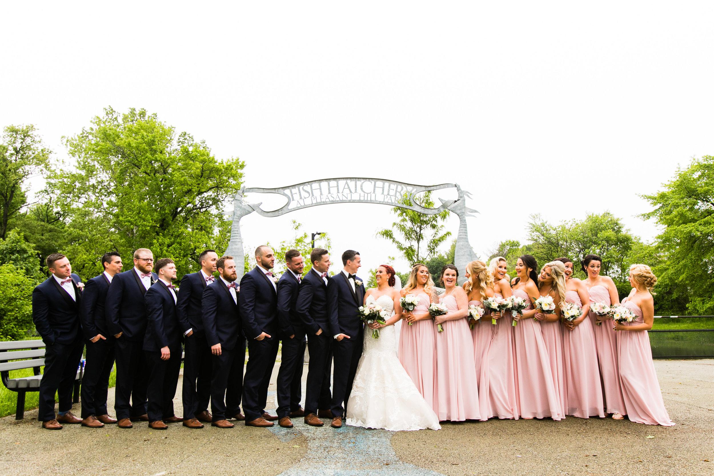PHILADELPHIA BALLROOM WEDDING PHOTOS -056.jpg