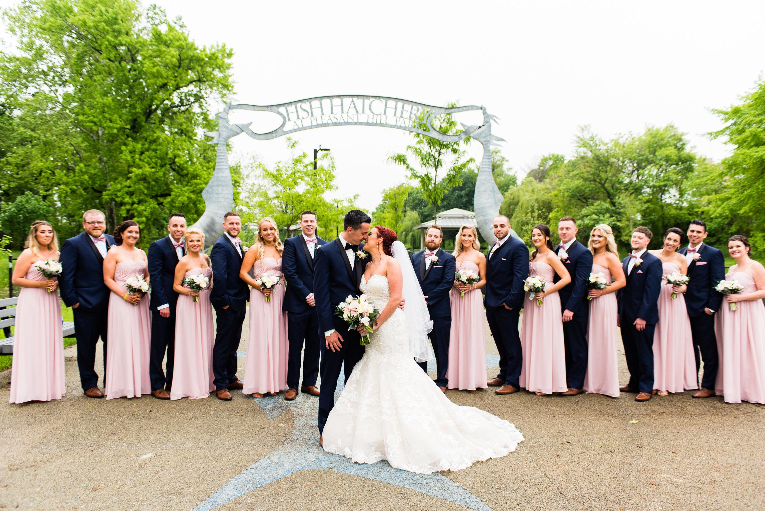 PHILADELPHIA BALLROOM WEDDING PHOTOS -057.jpg