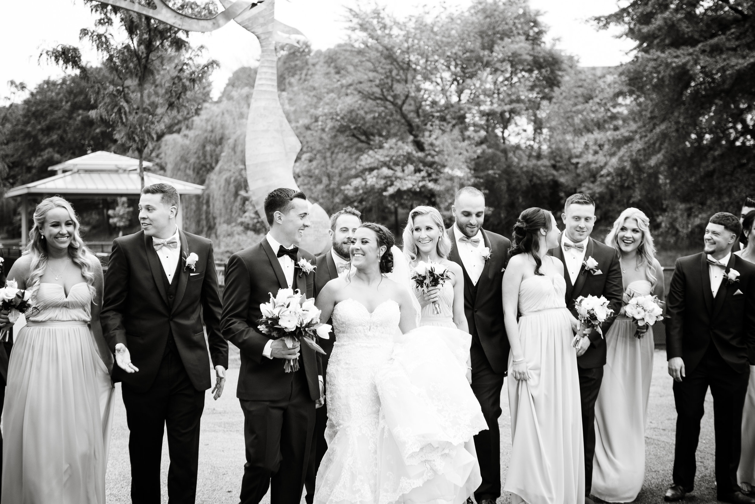 PHILADELPHIA BALLROOM WEDDING PHOTOS -058.jpg