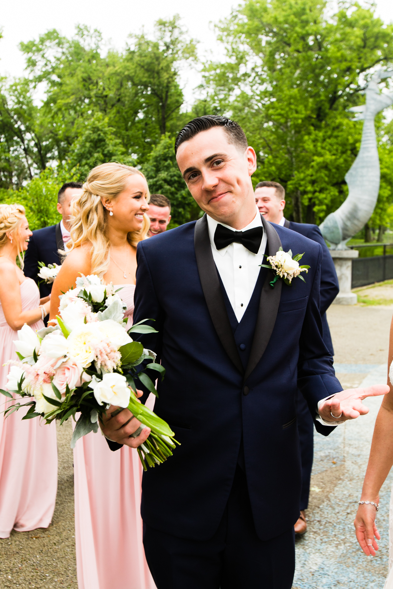 PHILADELPHIA BALLROOM WEDDING PHOTOS -059.jpg
