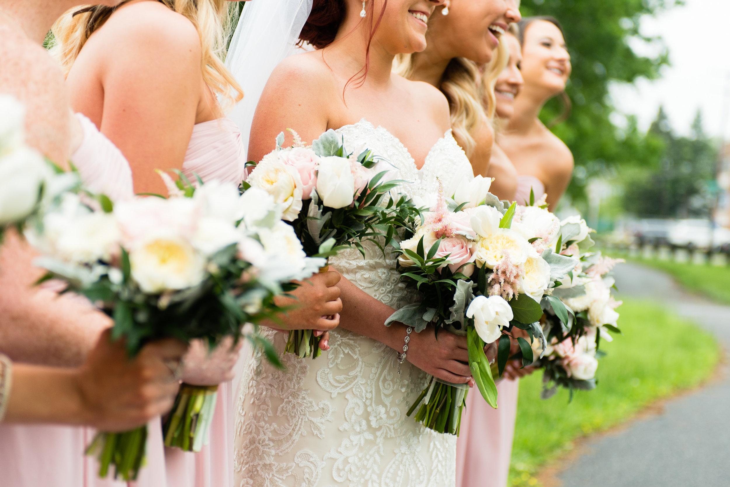 PHILADELPHIA BALLROOM WEDDING PHOTOS -061.jpg