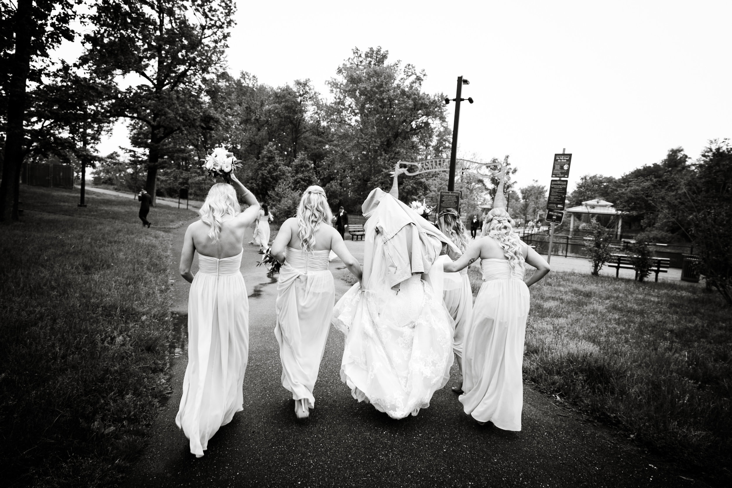 PHILADELPHIA BALLROOM WEDDING PHOTOS -065.jpg