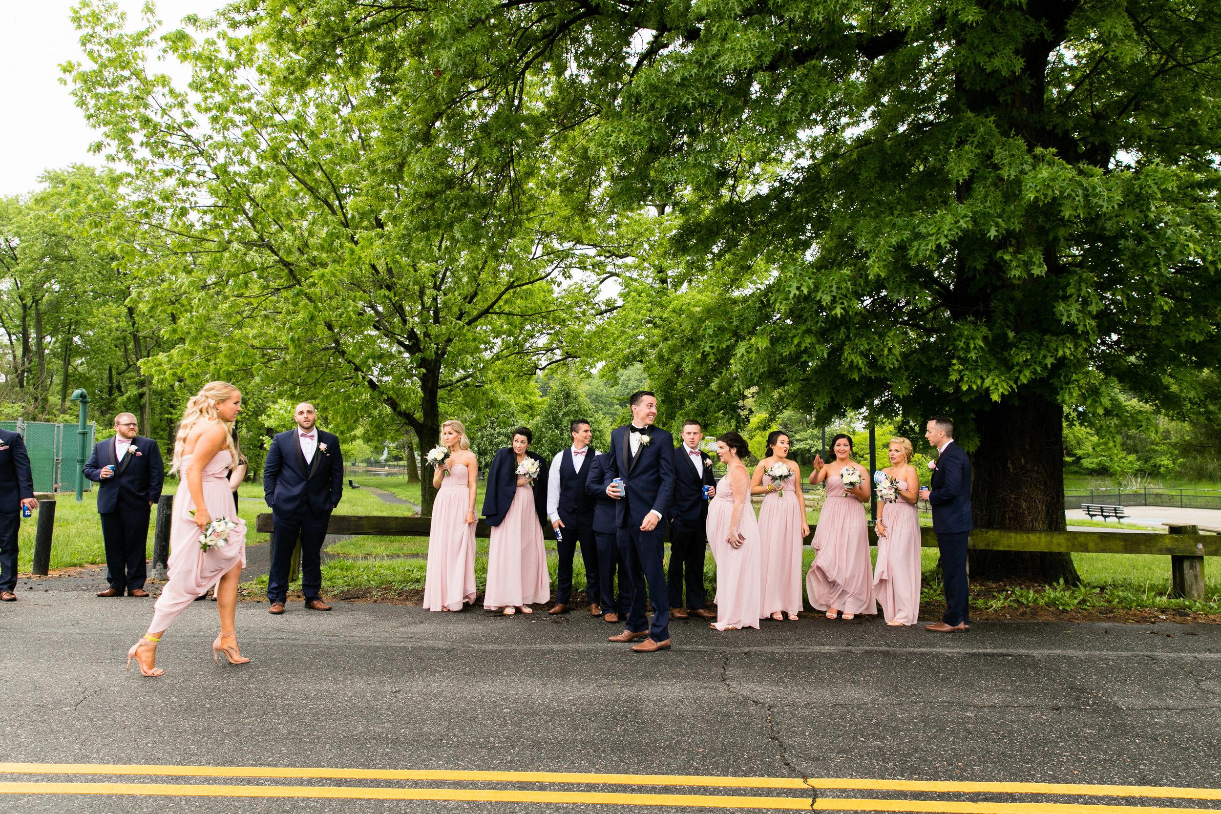 PHILADELPHIA BALLROOM WEDDING PHOTOS -066.jpg