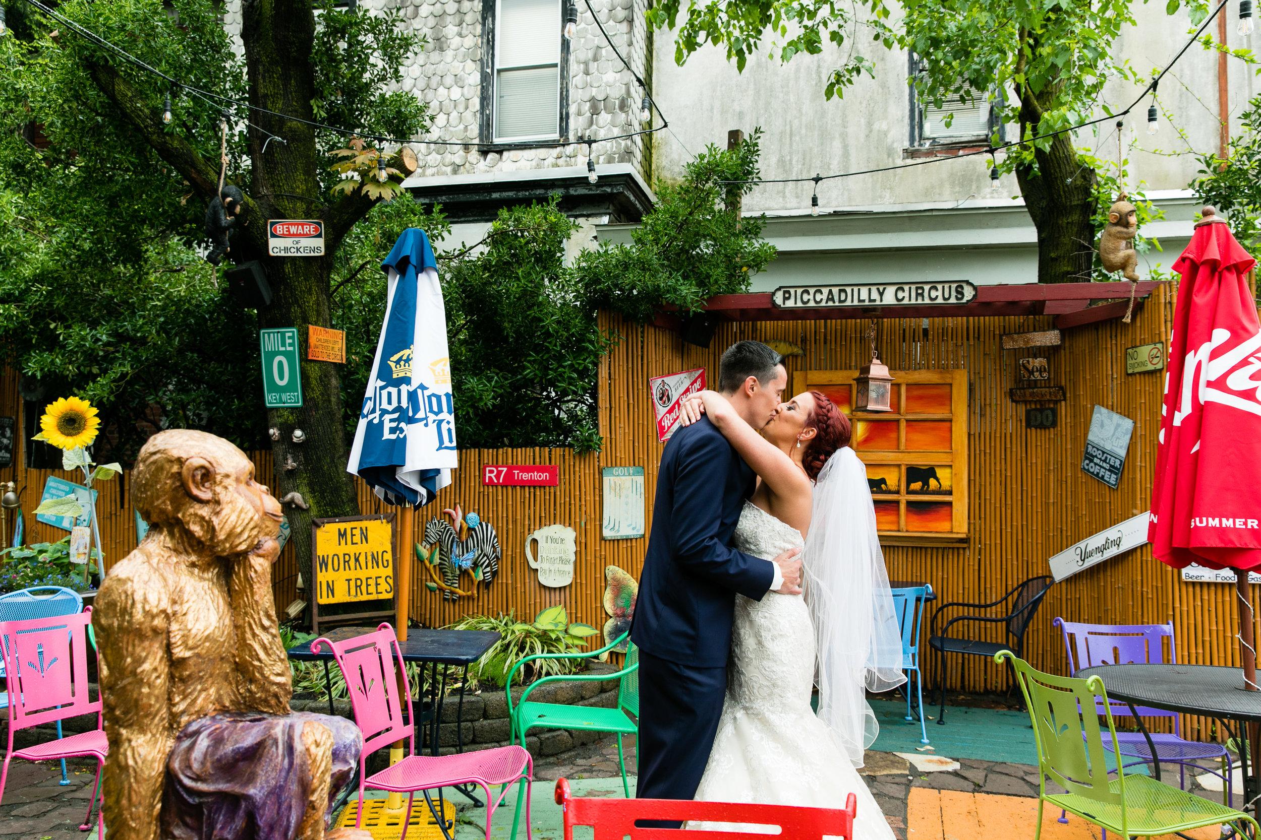 PHILADELPHIA BALLROOM WEDDING PHOTOS -067.jpg
