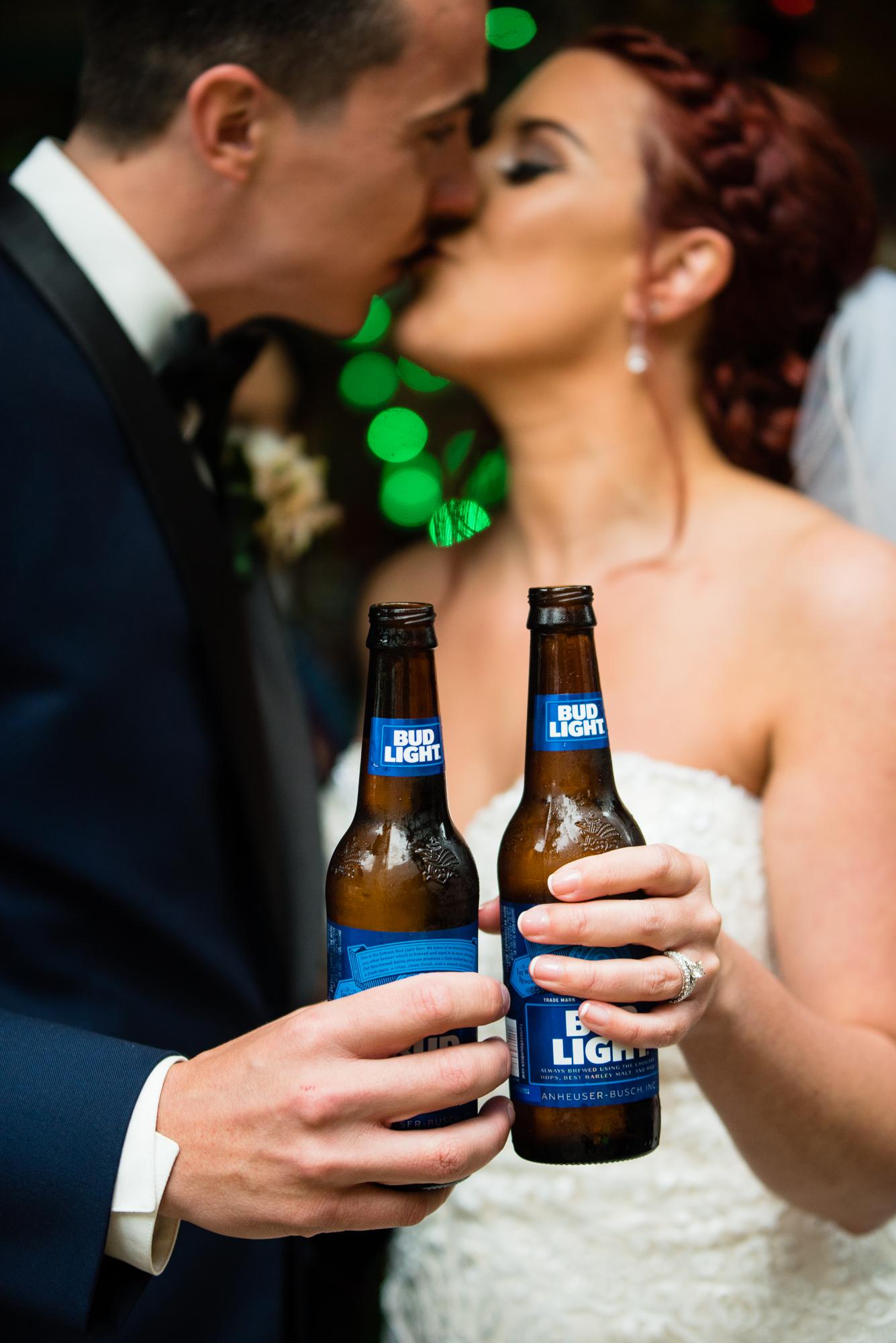 PHILADELPHIA BALLROOM WEDDING PHOTOS -069.jpg
