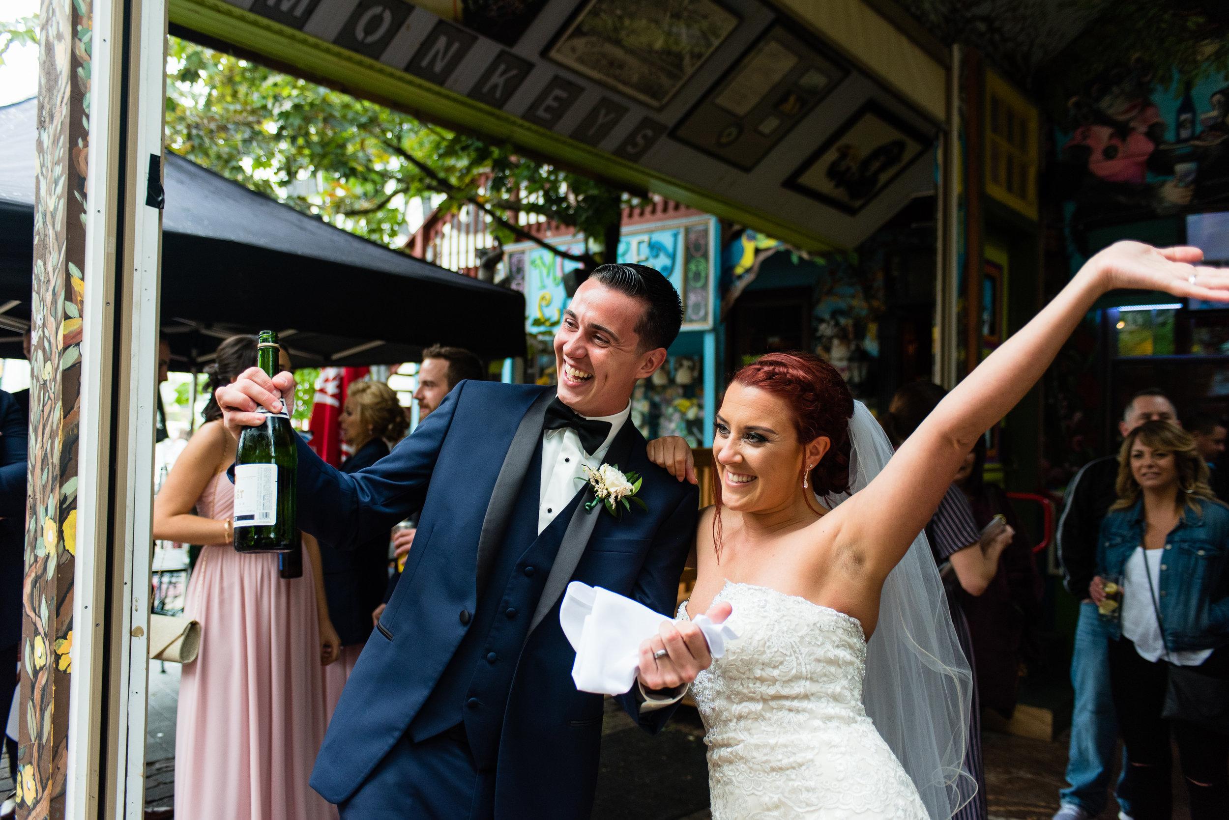 PHILADELPHIA BALLROOM WEDDING PHOTOS -071.jpg