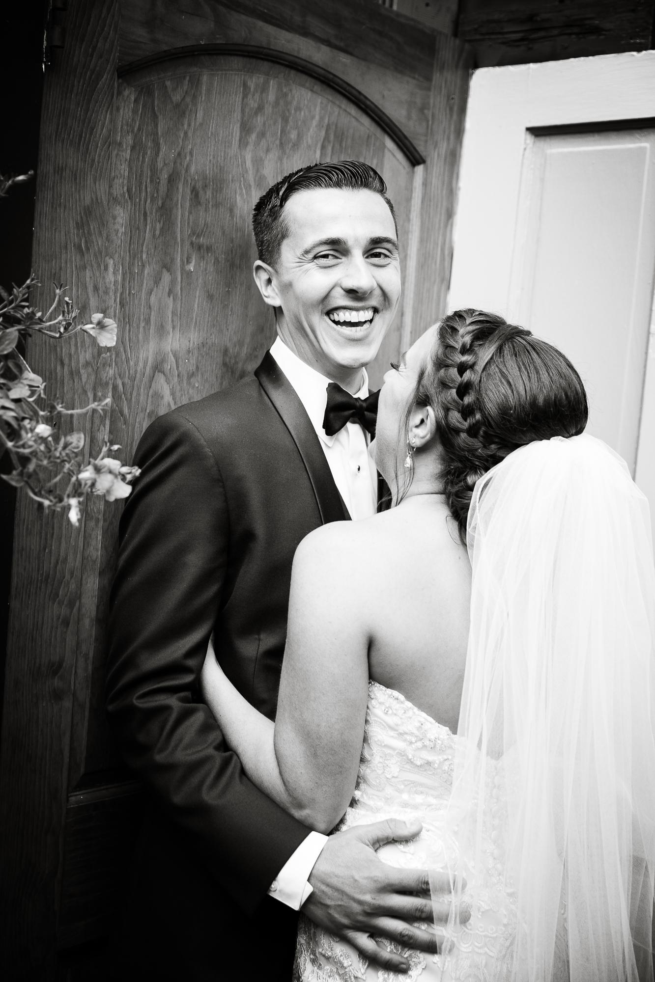 PHILADELPHIA BALLROOM WEDDING PHOTOS -074.jpg