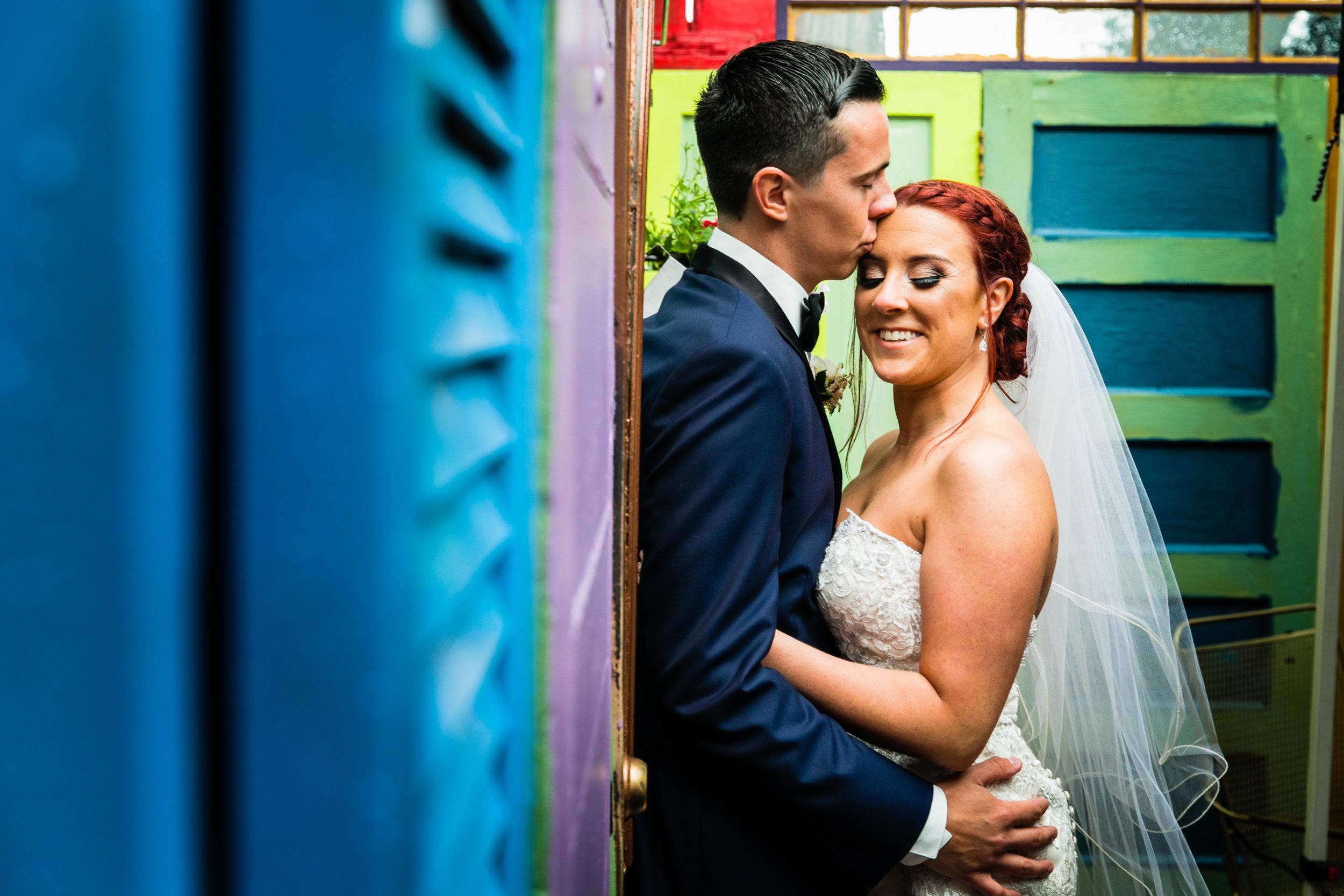 PHILADELPHIA BALLROOM WEDDING PHOTOS -075.jpg