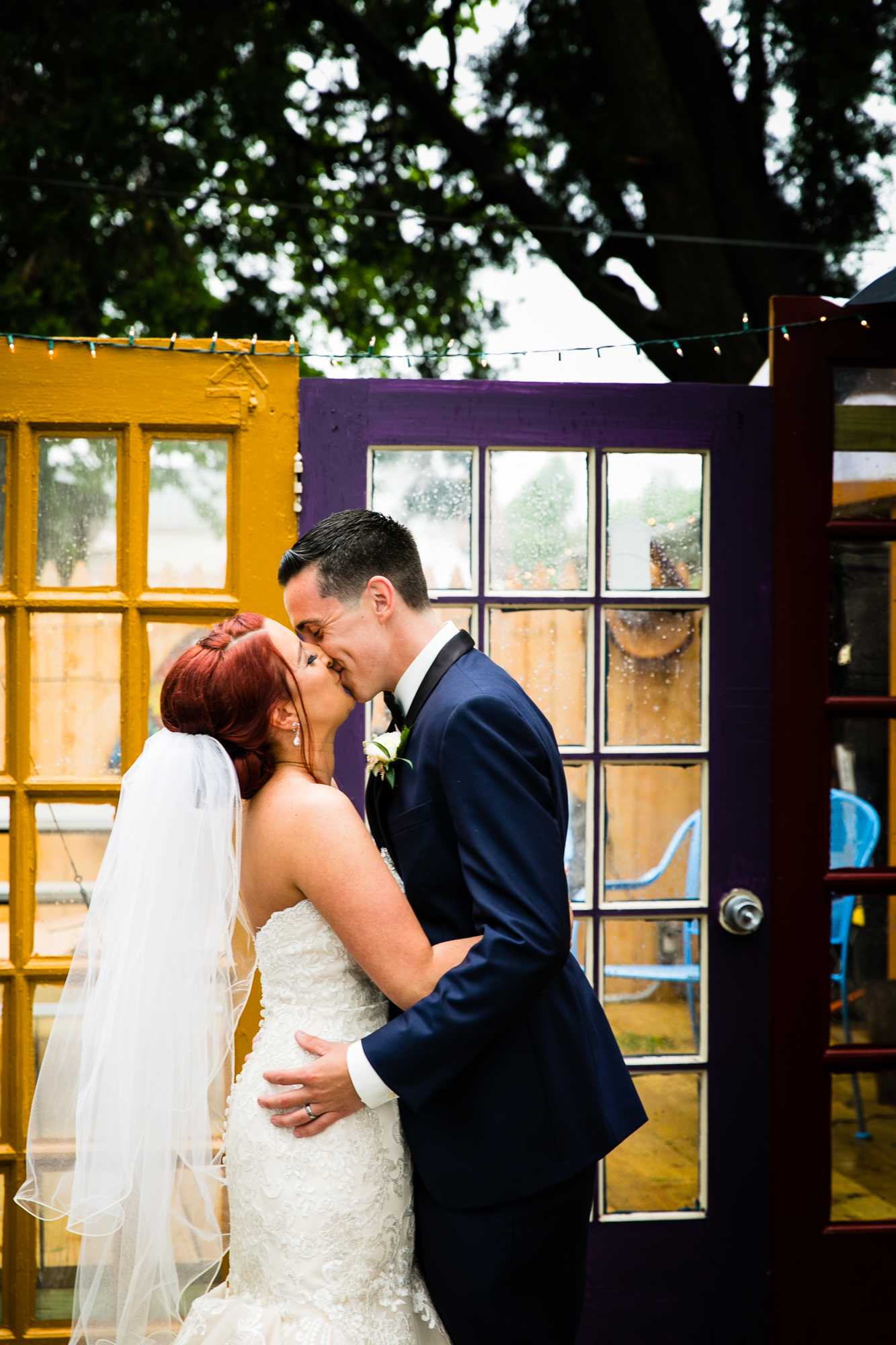PHILADELPHIA BALLROOM WEDDING PHOTOS -077.jpg