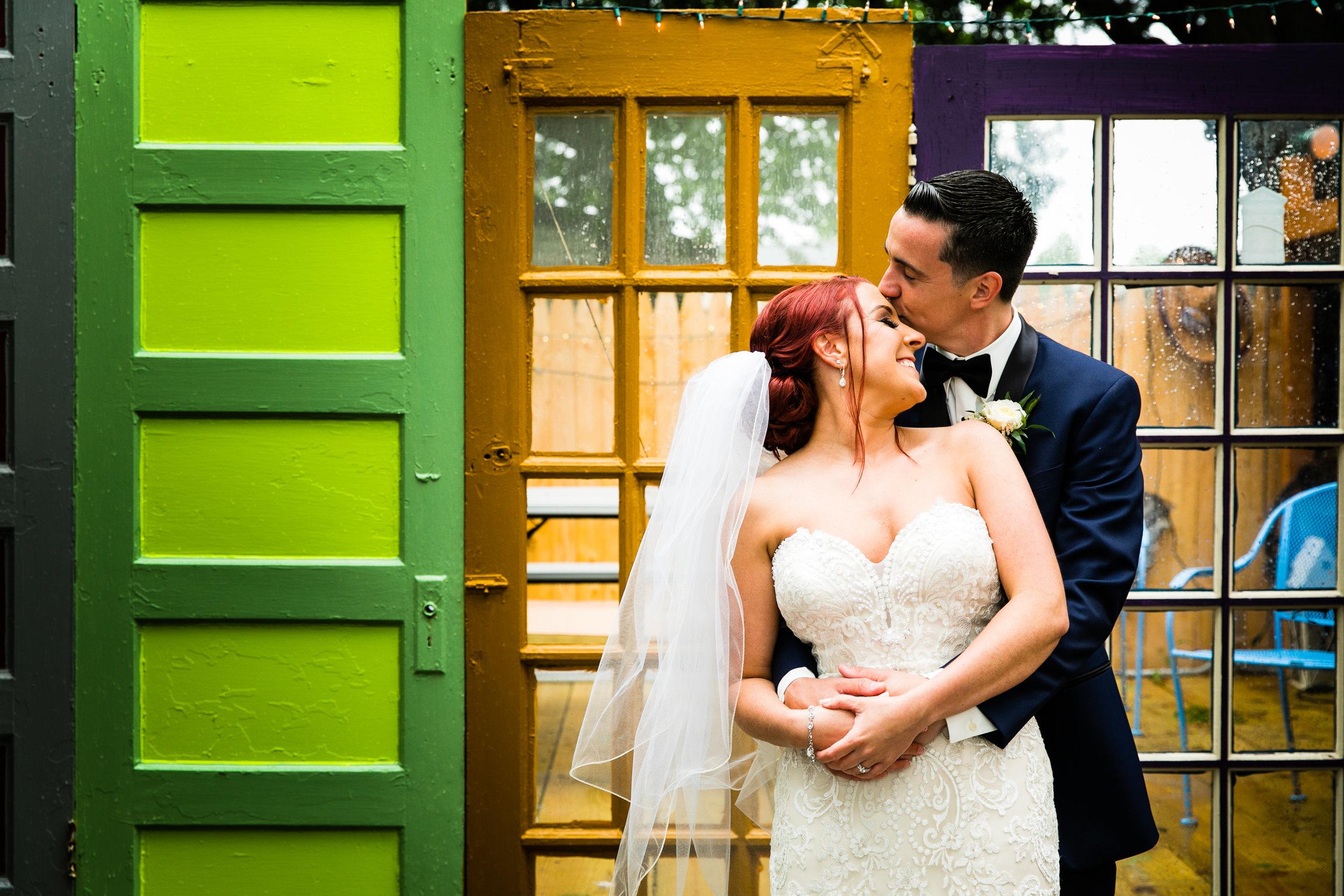 PHILADELPHIA BALLROOM WEDDING PHOTOS -076.jpg